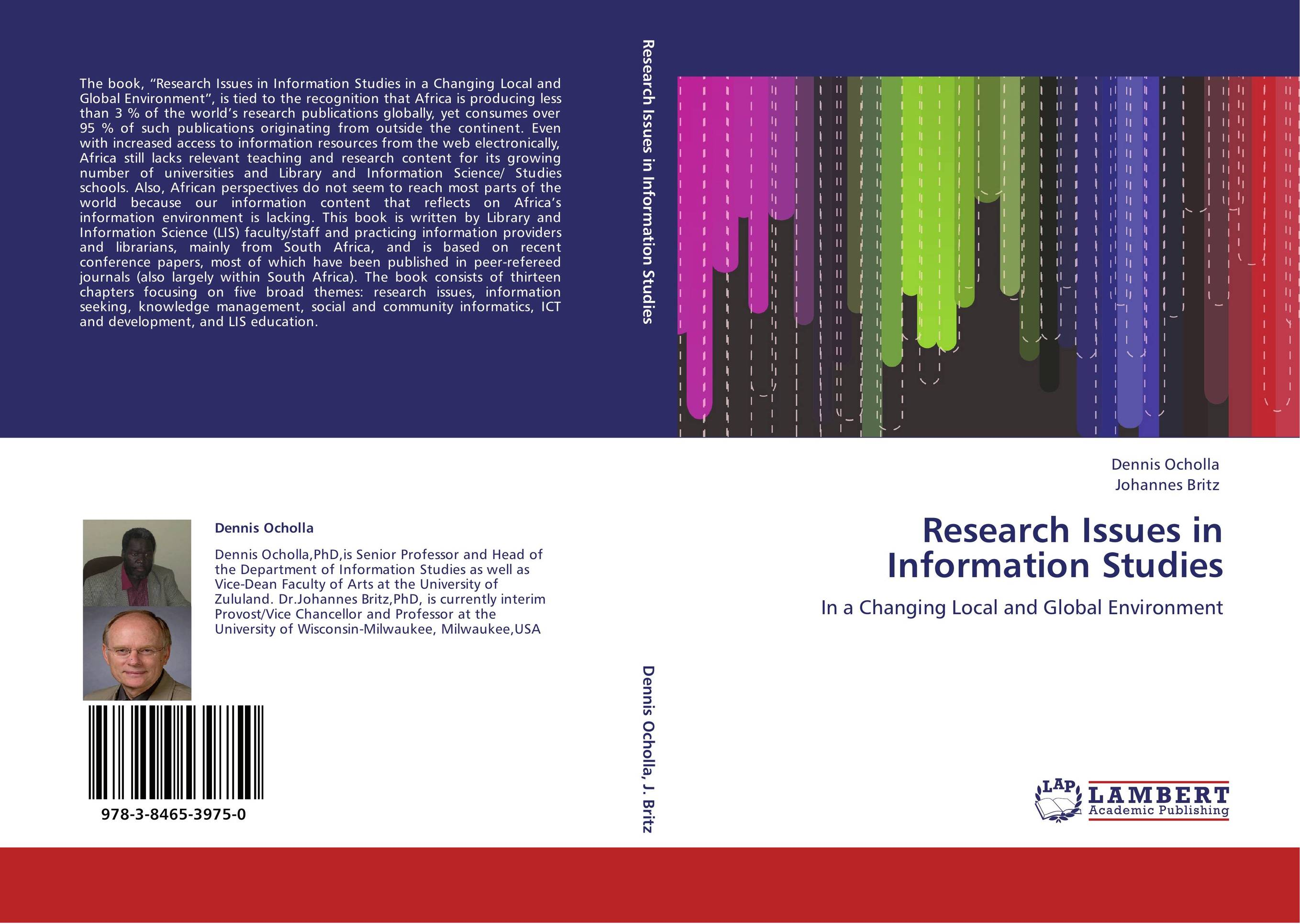 critical evaluation of relevant issues in e Evaluation is a systematic determination of a subject's merit, worth and significance, using criteria governed by a set of standardsit can assist an organization, program, project or any other intervention or initiative to assess any aim, realisable concept/proposal, or any alternative, to help in decision-making or to ascertain the degree of achievement or value in regard to the aim and.