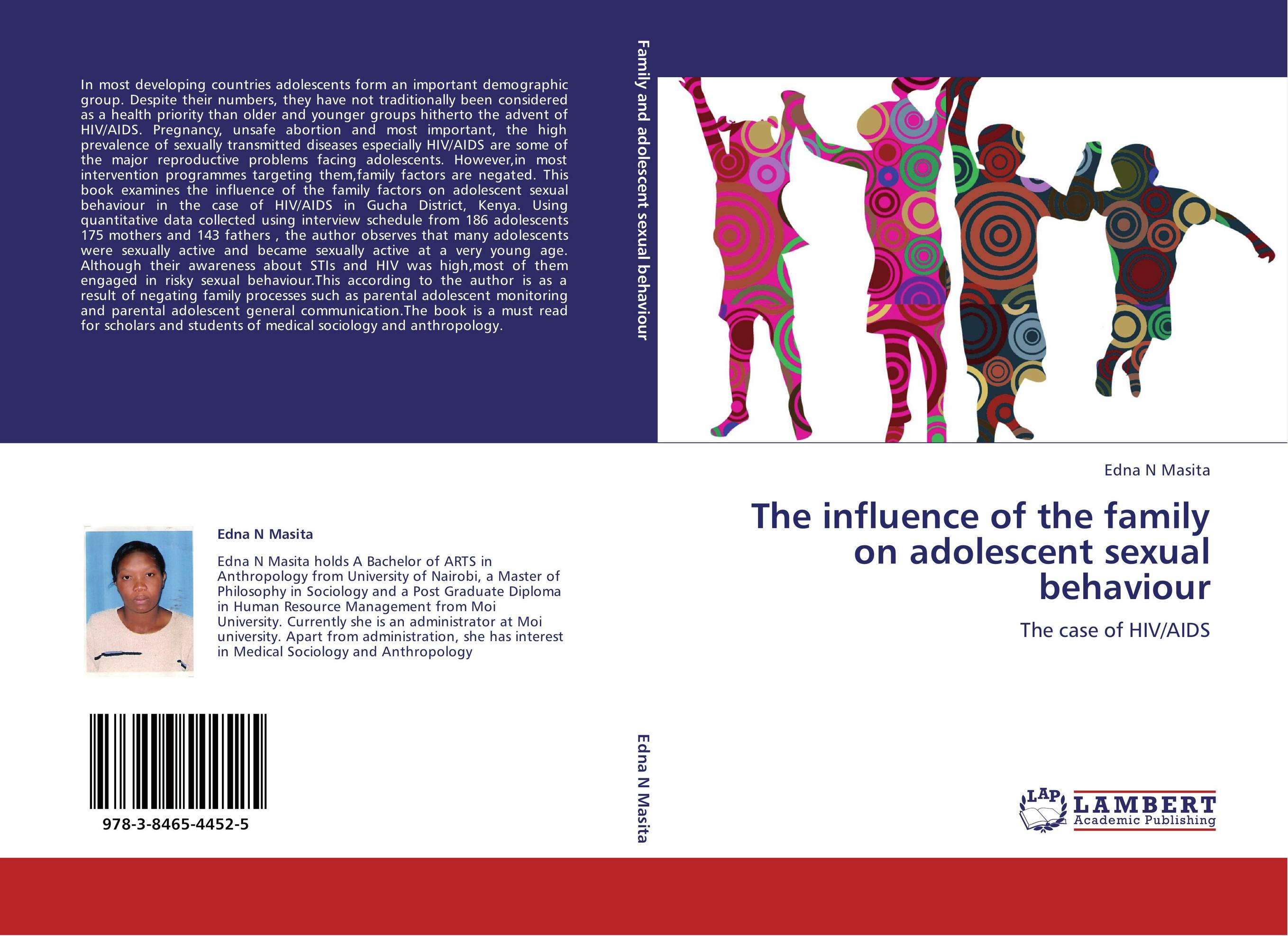 the influence of religion on adolescent Religious influence on adolescent development in oranges are not the only fruit 1126 words feb 25th, 2018 4 pages influences such as religion can impose changes upon this development, altering it to something it may never have morphed into otherwise.