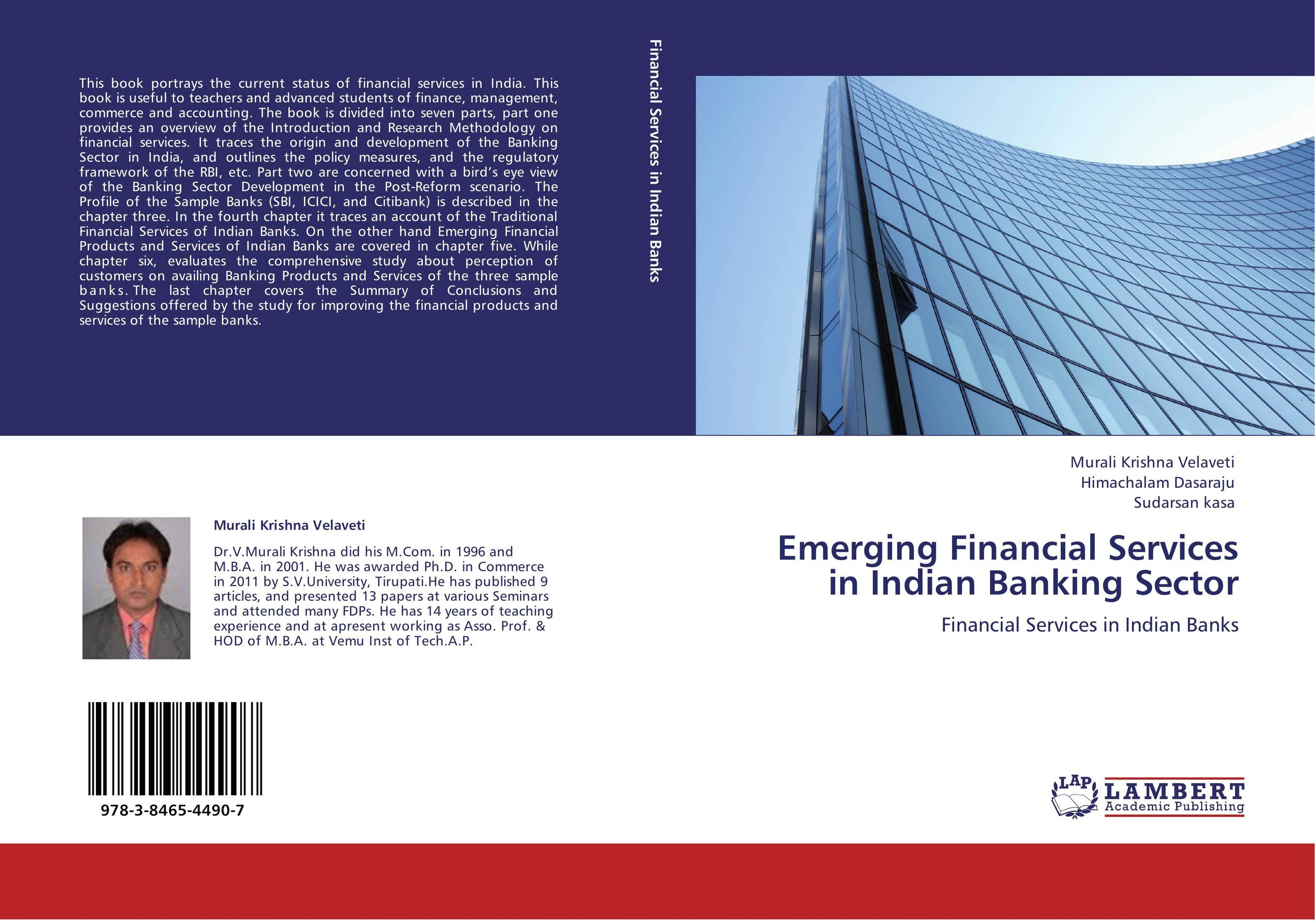 thesis on npa management in india Das [4], management of non performing assets in indian public sector banks with special mahajan [9], 'trends of npas in indian banking sector', the researcher focused compare the status of indian so finally the study concluded that magnitude of india banking npas are high compared to.