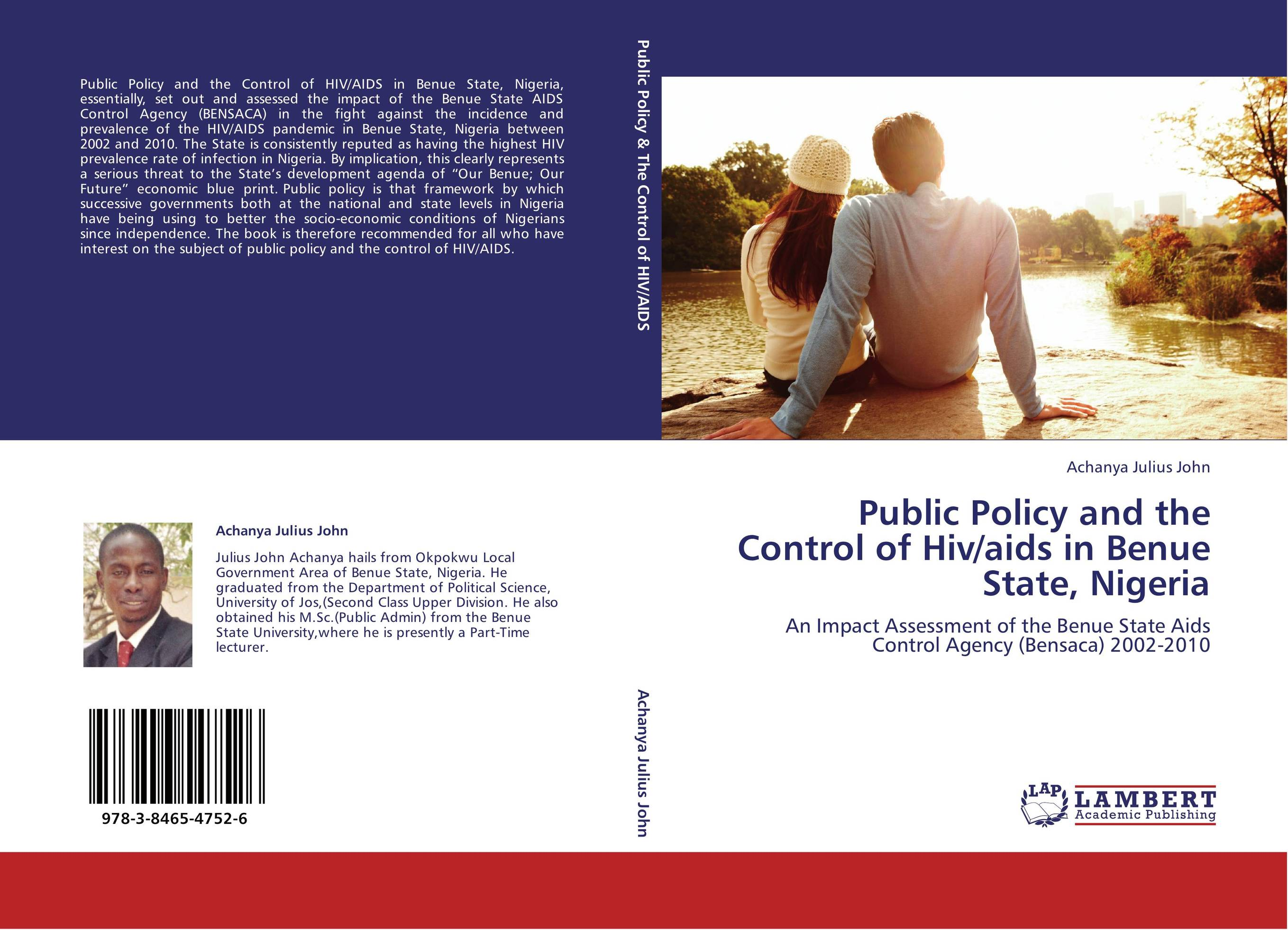 assess the impact of state policies Human resource policies are the formal rules and guidelines that businesses put in place to hire, train, assess, and reward the members of their workforce these policies, when organized and.