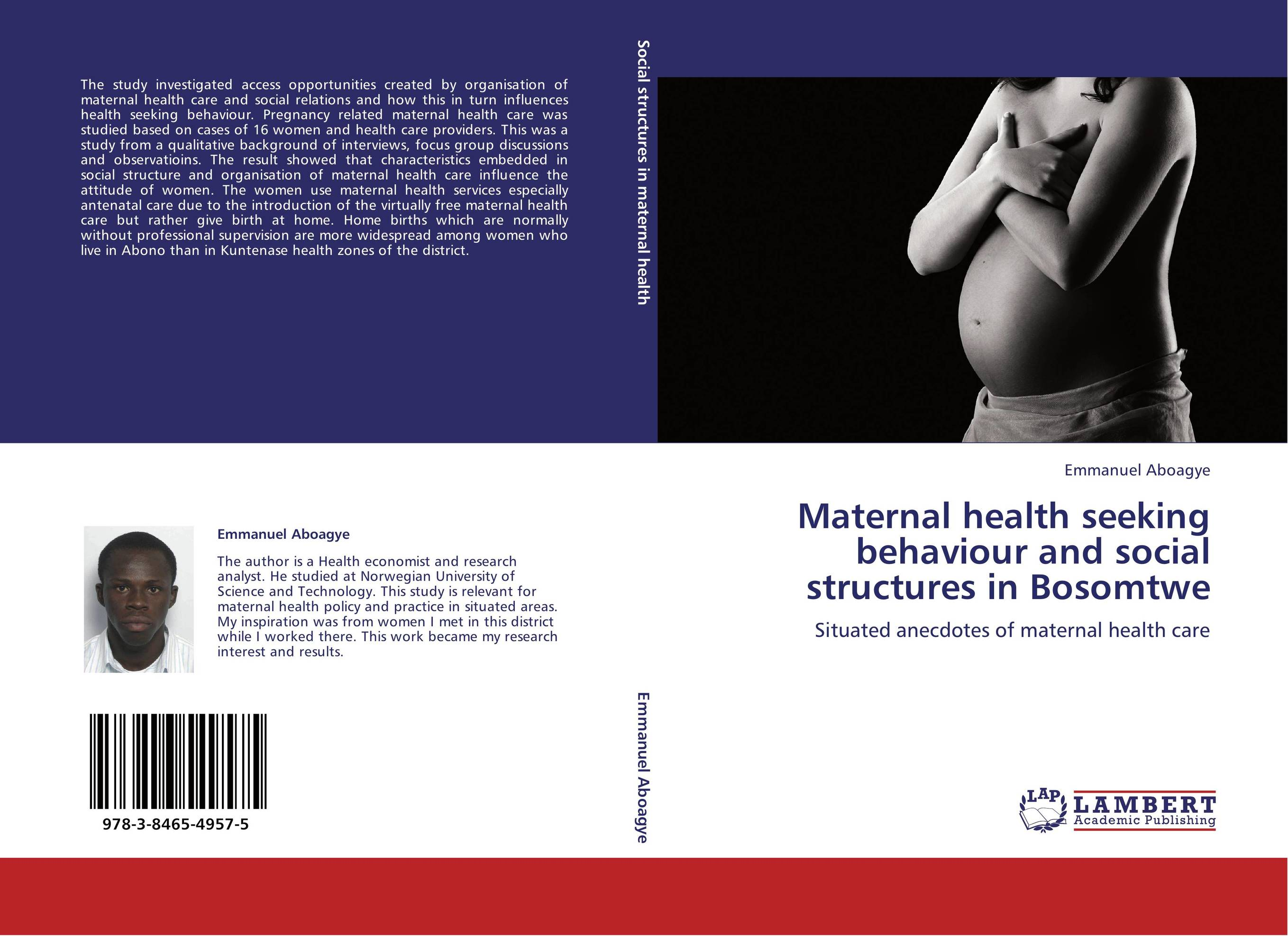 waves on pregnant women health and social care essay Pregnancy and health risks among young homeless women approximately 1% of the homeless population is comprised of unaccompanied young people who have left home (us conference of mayors, 2007), due to family problems, economic disadvantage, or residential instability (duffield, 2001.