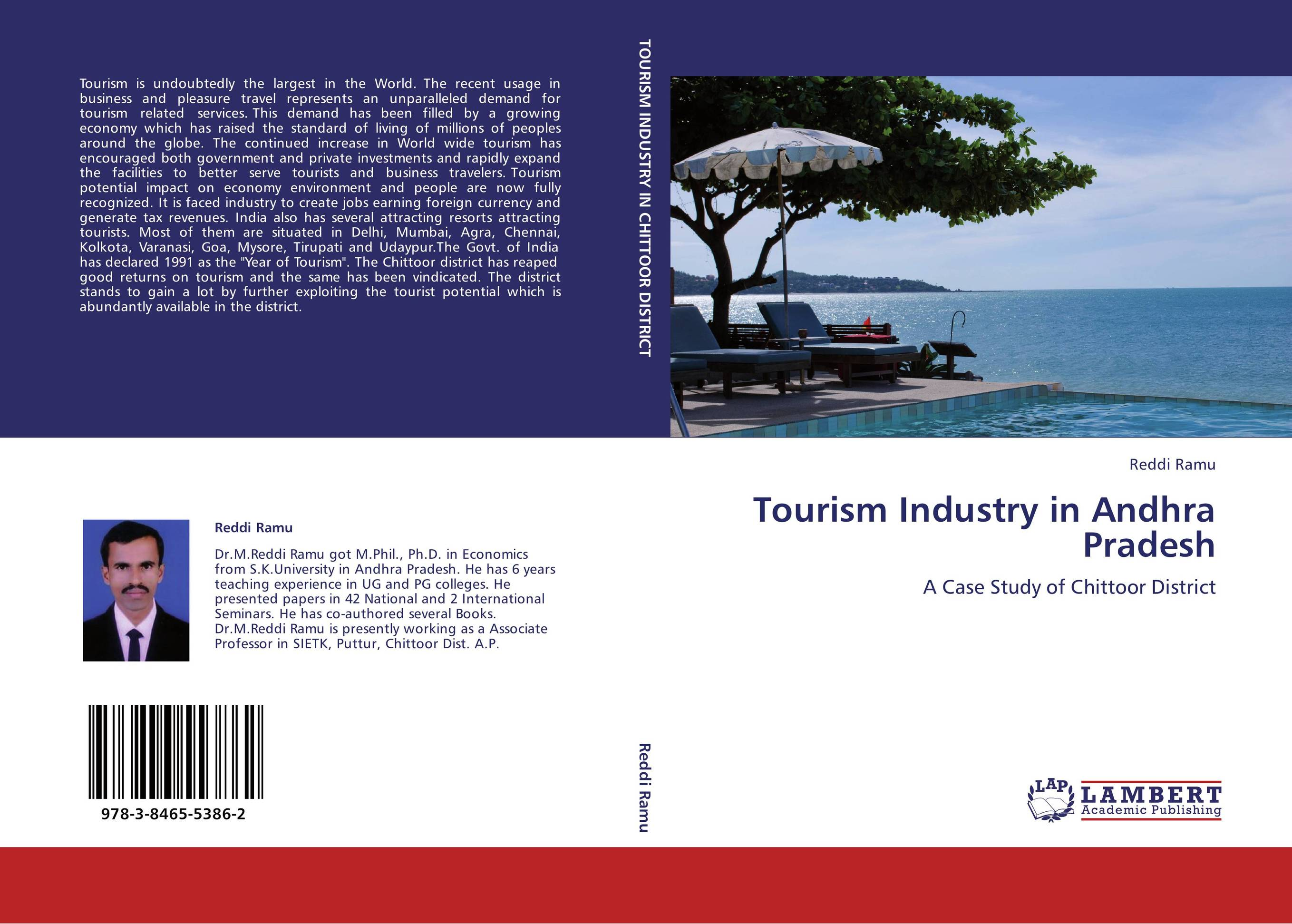 the impact of environmental tourismindustry in Environmental impact is the change in the environment culturally, and physically which can be due to tourists both negatively and positively purpose of report the purpose of this report is to determine the positive impacts on the environment tourism has, while also making aware the negative impacts tourism has on the environment.