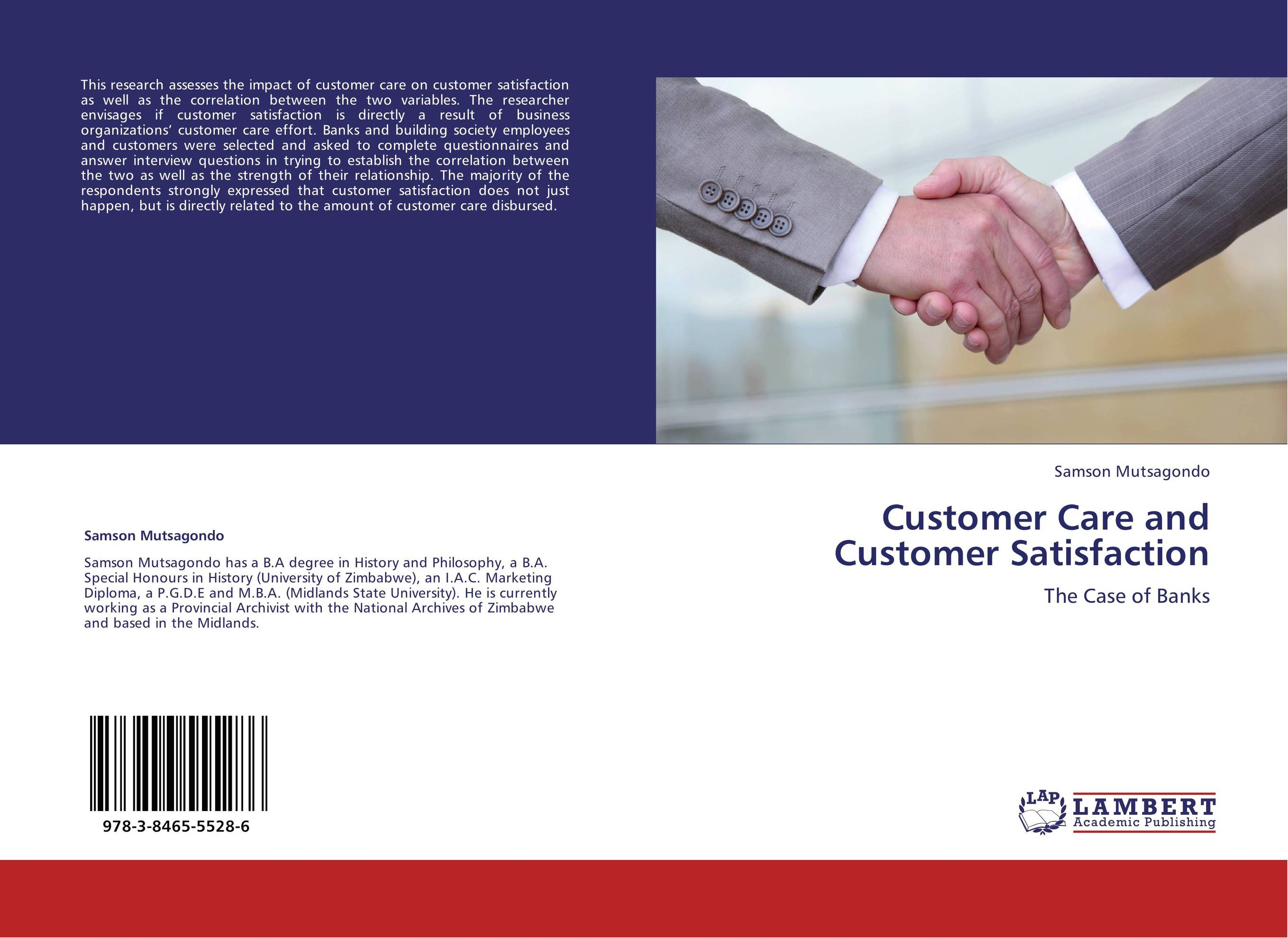 study of customer satisfaction for tata • to study and observe the expectation of customer in service quality • to identify the factors which influence the customer satisfaction level • to identify the feedback of the customer on the performance of the service of vst motor limited • to mark suggestions for promotional measures to increase the customer satisfaction vi.