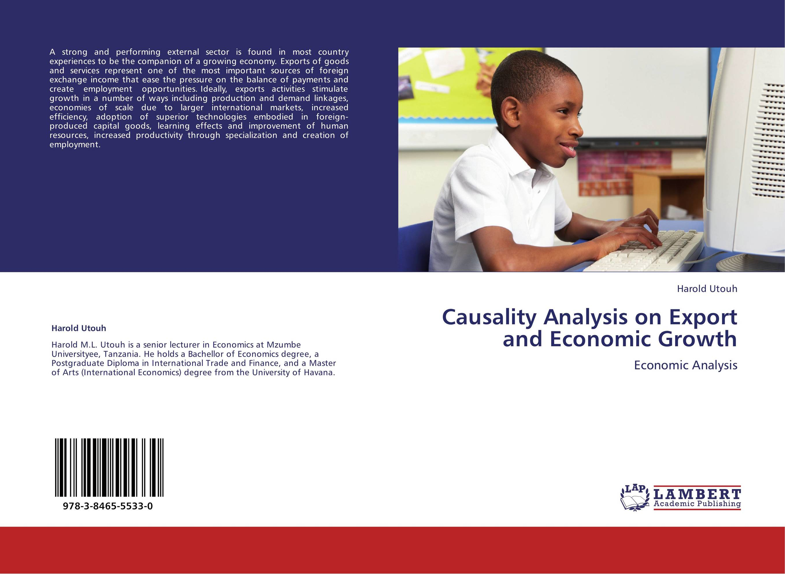 technology transfer and economic growth Estimating the impact of arms trade on economic growth requires an understanding of how the transfer of military technology affects the growth rate the first attempt to link growth theory to military spending was made by lim (1983), who incorporated the defense expenditure into the.