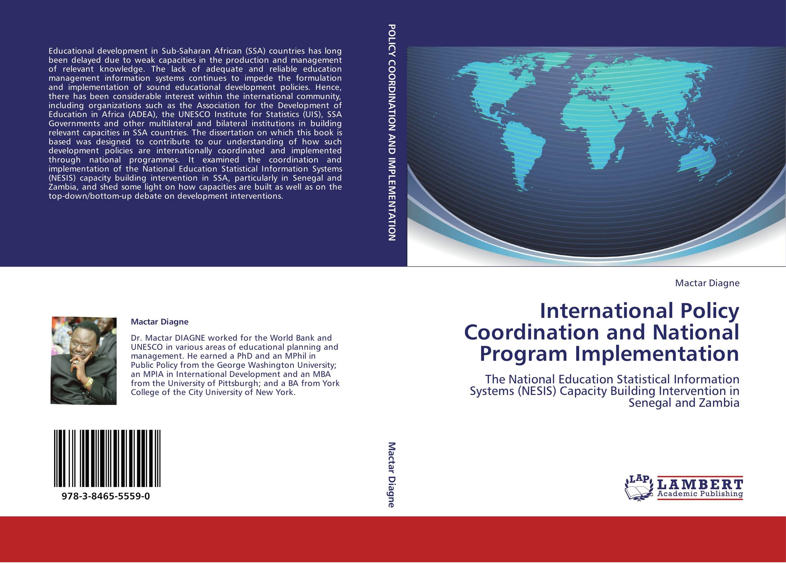 should the international community intervene in International community to forcibly intervene in sovereign states to protect their populations from genocide the second chapter of this paper will analyse international law relating to the.