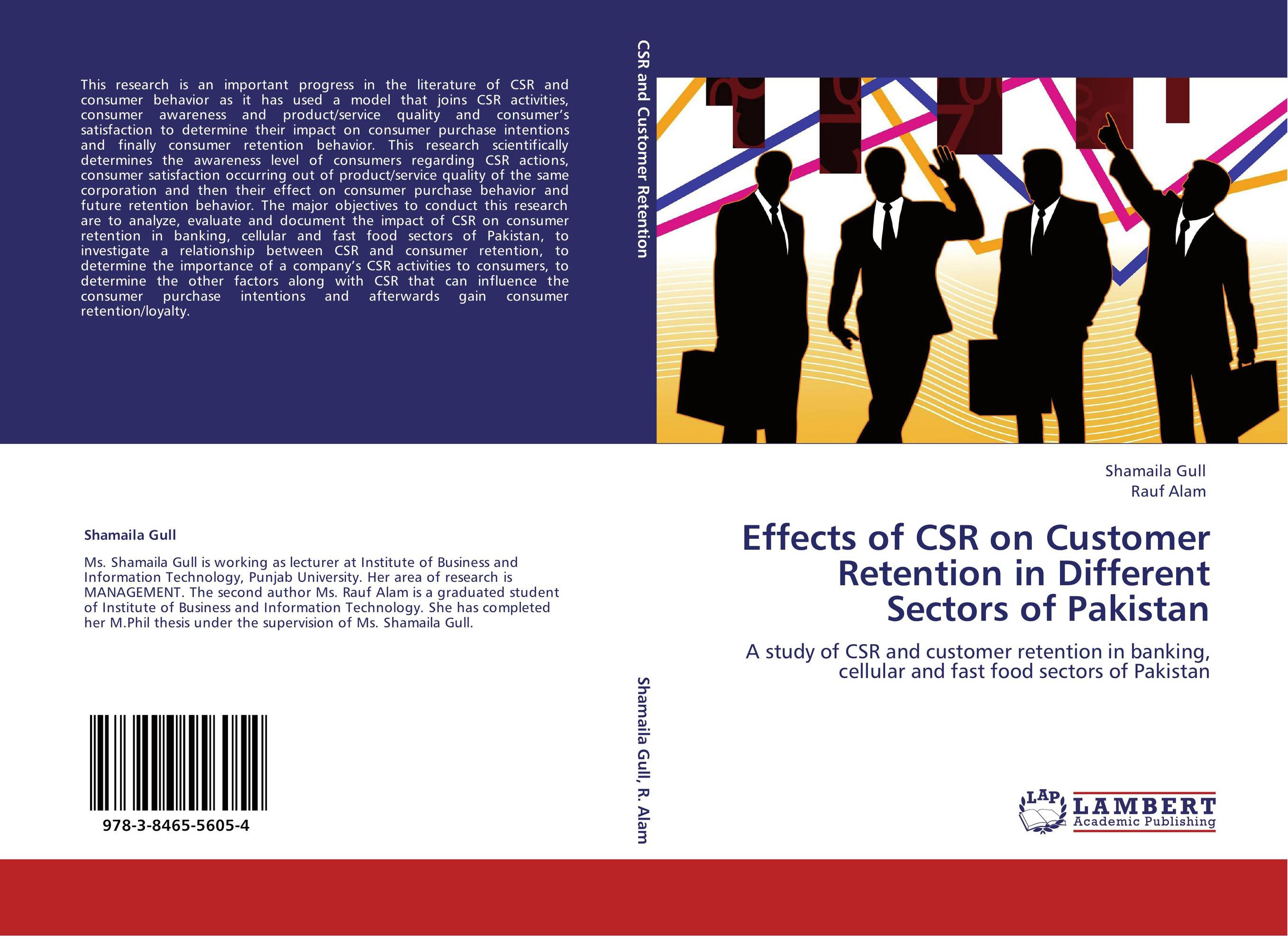 a study on customer awareness and Professional business ethics, global perspective, cultural awareness, technology for business, accounting at work, and legal topics for in this study the customer satisfaction on online banking in pakistan is evaluated adoption of online banking is increasing day by day because by dint of it.