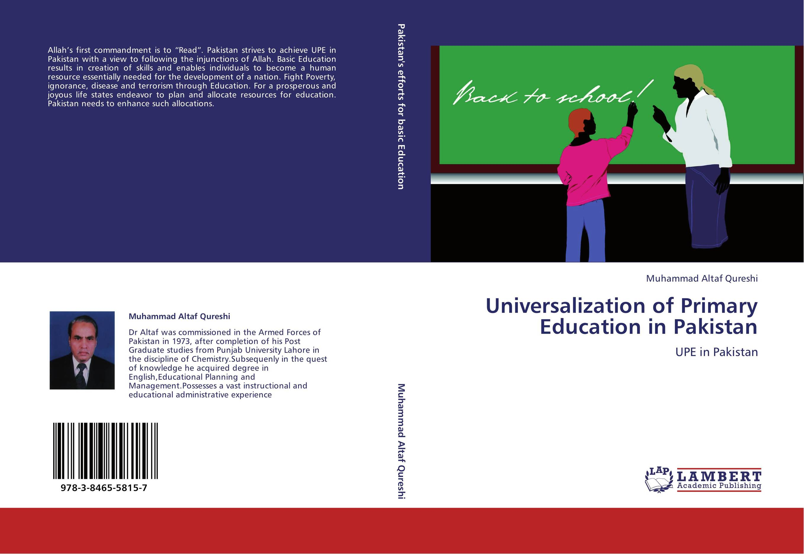 a unique approach education in public and Furthermore, the small budget means that cuba had to invent a unique approach to healthcare it consists of compulsory health checks in order to put an emphasis on prevention in fact, preventing a disease, or catching it at an early phase, is less expensive for the public healthcare system.