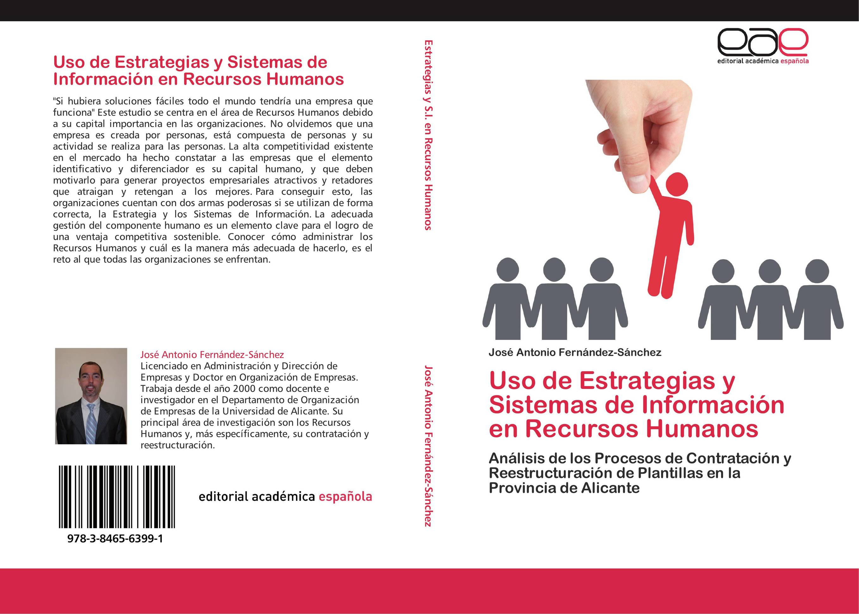 genetrix estrategia de recursos humanos Estratexia de recursos humanos para o persoal que la institución de investigación o financiadora participante adoptó la estrategia de recursos humanos en.