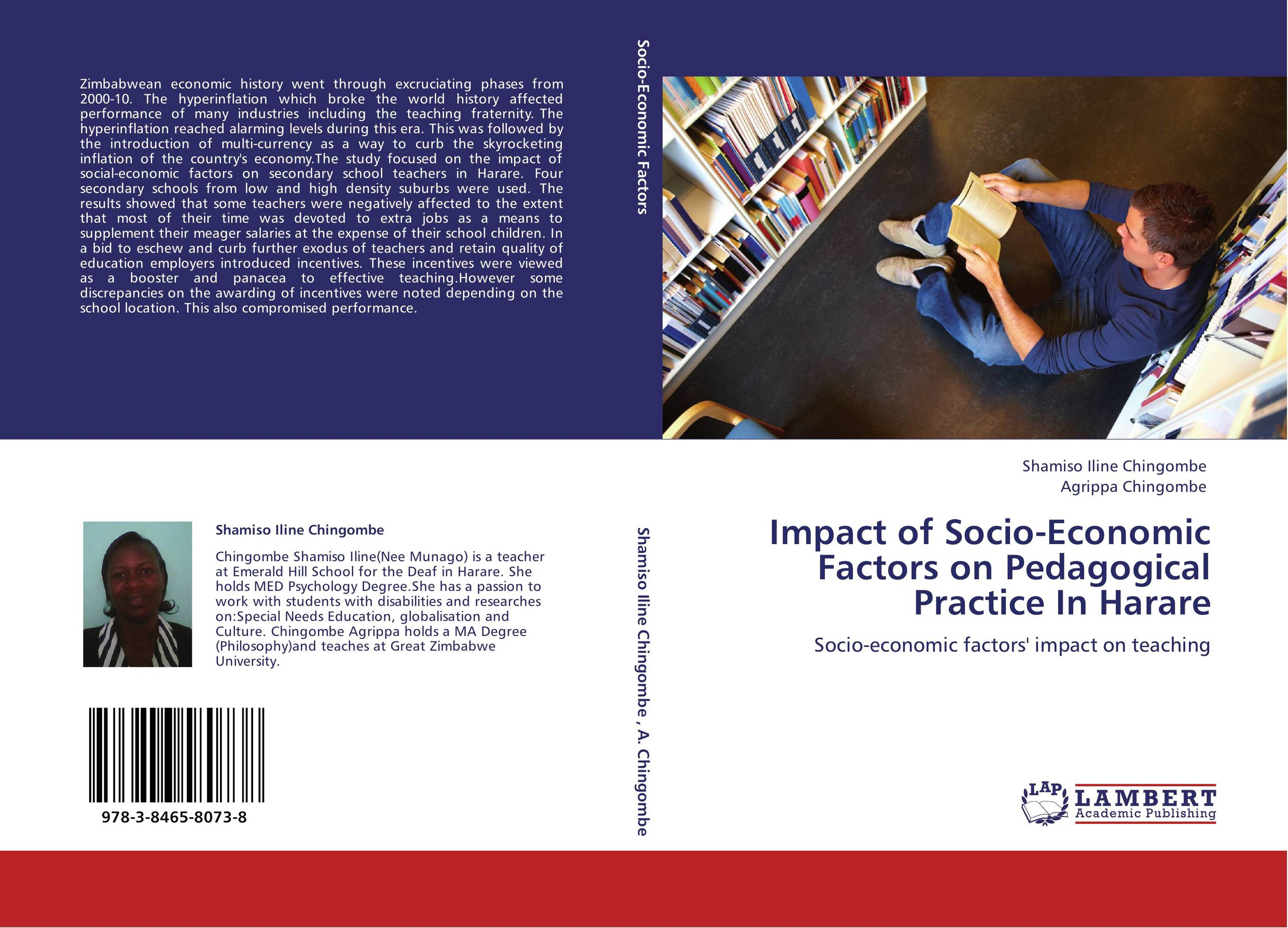 impact of macro economics factors in A macroeconomic factor can include anything that influences the direction of a particular large-scale market for example, fiscal policy and various regulations can impact the economy of a state.