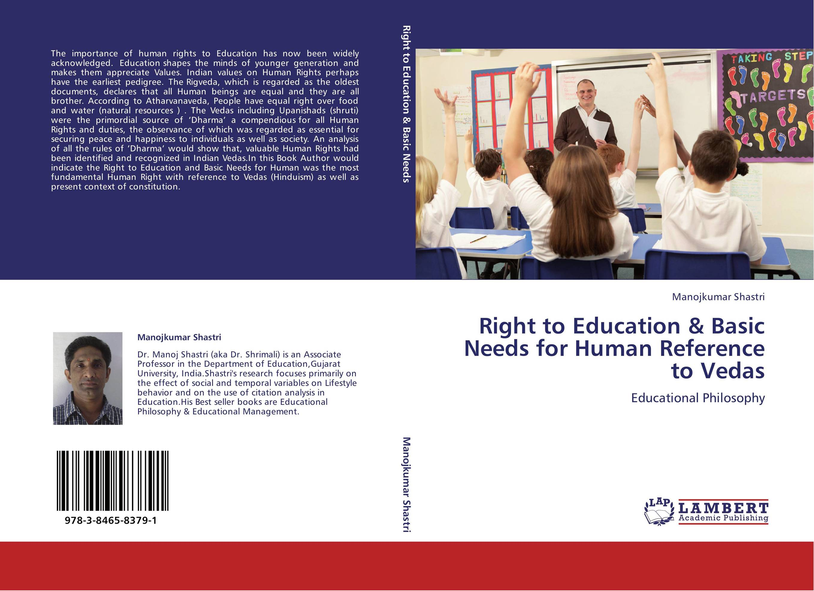 an educational philosophy The philosophy of education, however, is the study of the key philosophical ideas that have had an impact on educational theories a distinction must be made between philosophy and educational theories.