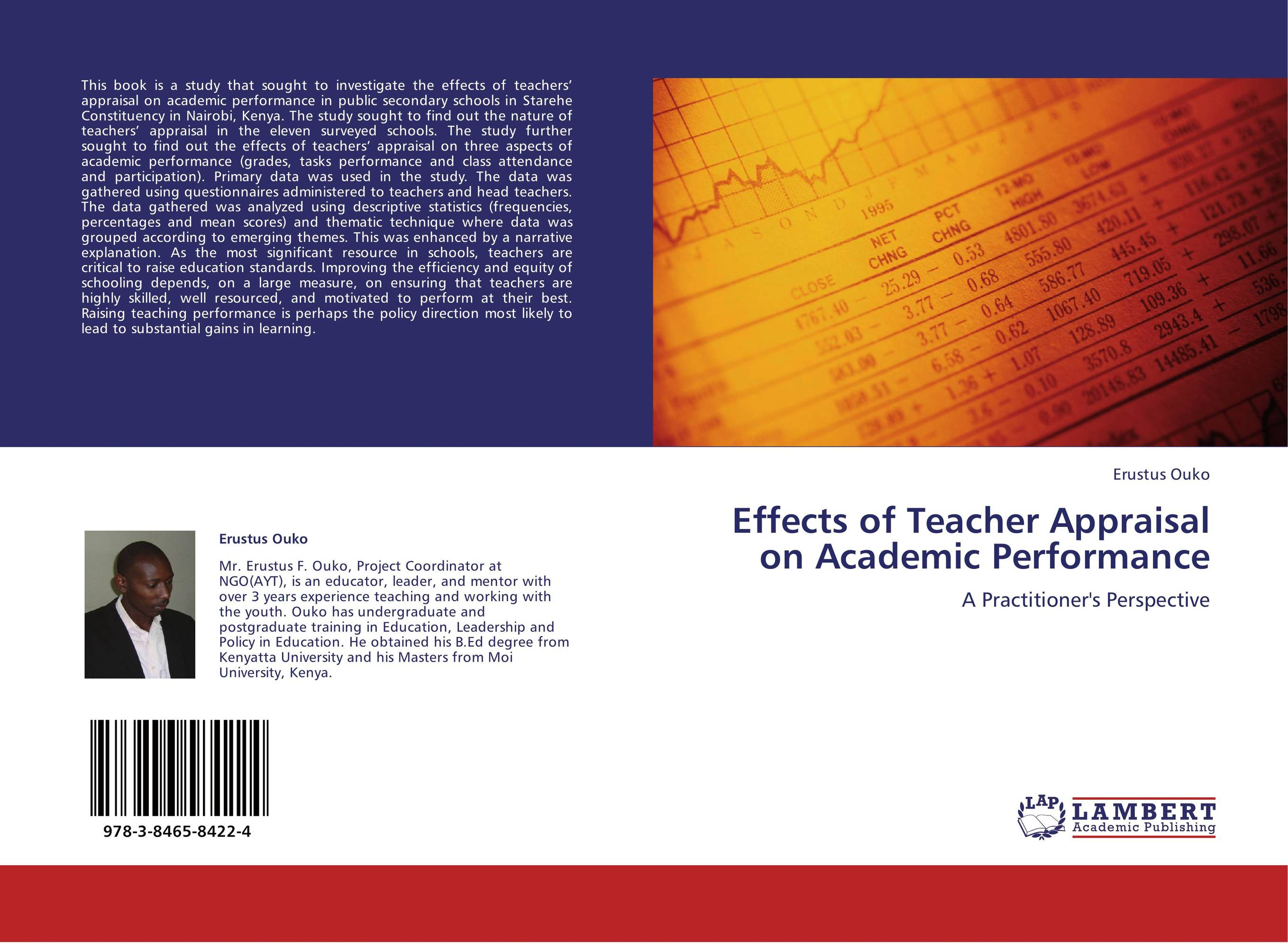 effects of interscholastic sports on academic The effects of extracurricular activities on the participation in interscholastic sports at middle of extracurricular activities on the academic.
