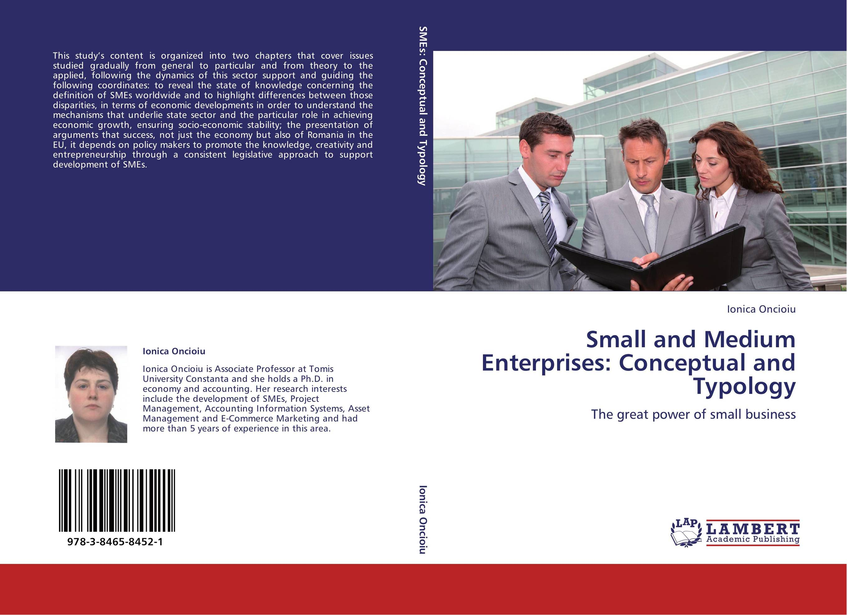 e business issues and challenges Global e-business: how businesses use information systems salesforcecom: the emerging social enterprise (a) the comcast social traditional and contemporary issues and challenges first things first coke needs shaking up we feel pretty good about the way the.