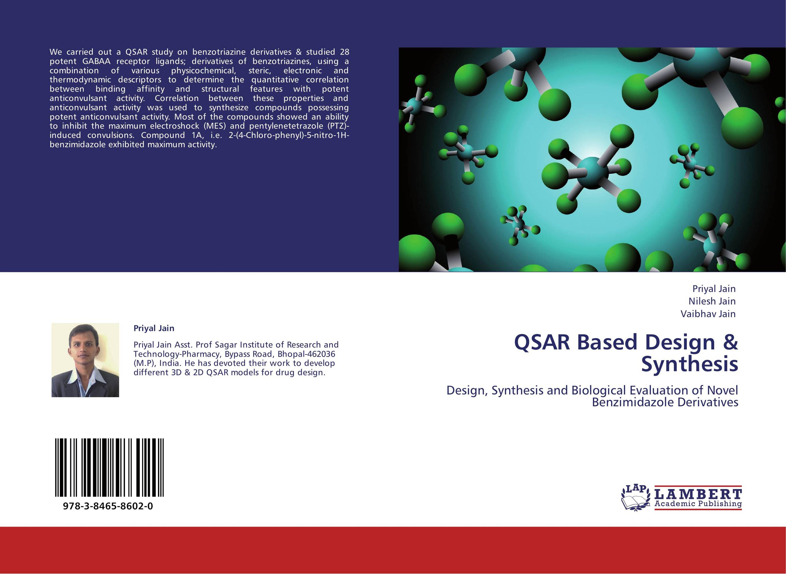 drug design research papers Research within librarian-selected research topics on illegal drugs from the questia online library, including full-text online books, academic journals, magazines, newspapers and more.
