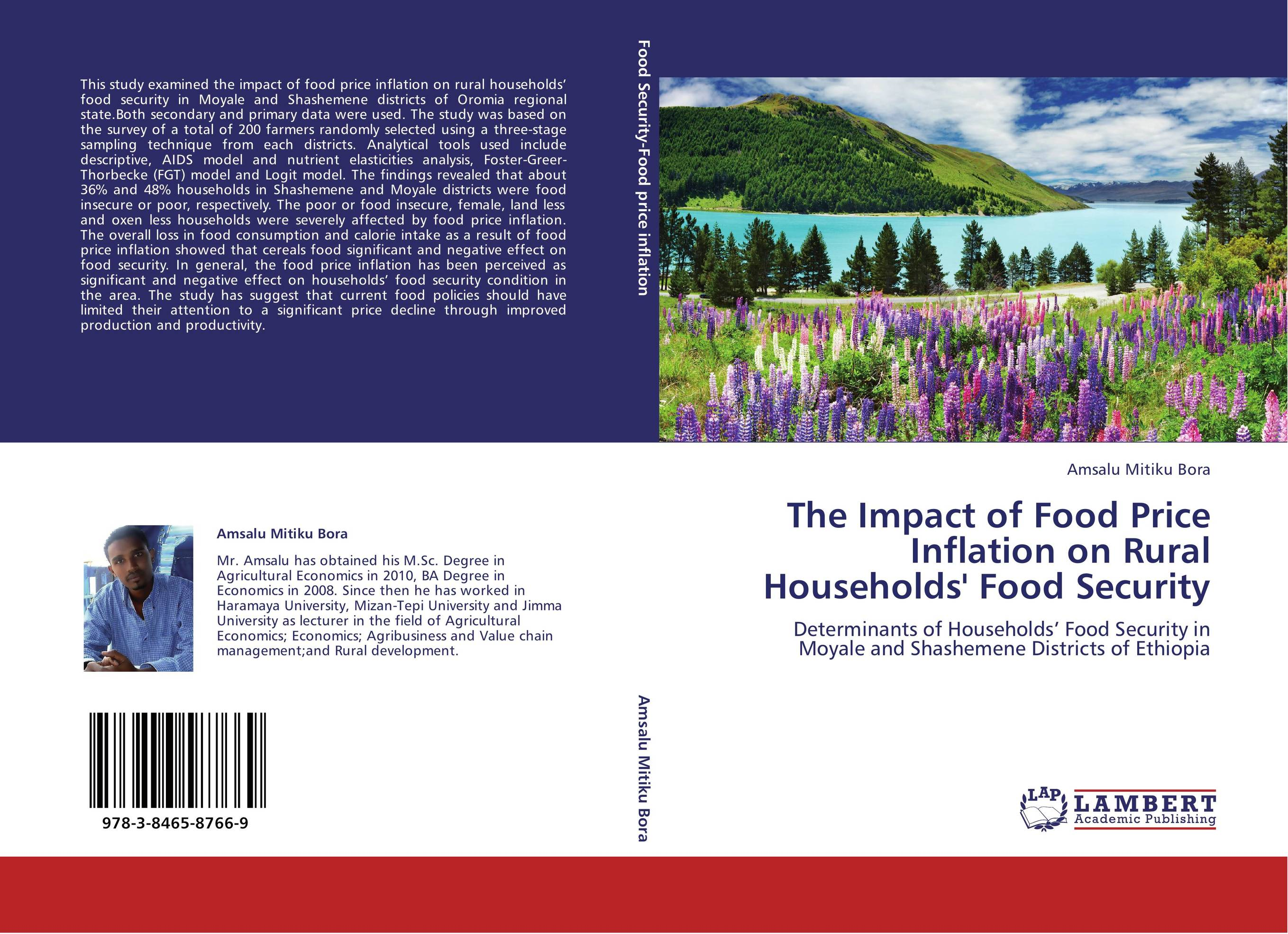 insecurity of food in india impacts India's largest food security interventions—the public distribution system (pds) and the mid day meal scheme (mdm)—have improved efficiency in the last 2 decades and have contributed significantly to poverty reduction from 2004 to 2010, india's economy grew at more than 8% per annum, making.