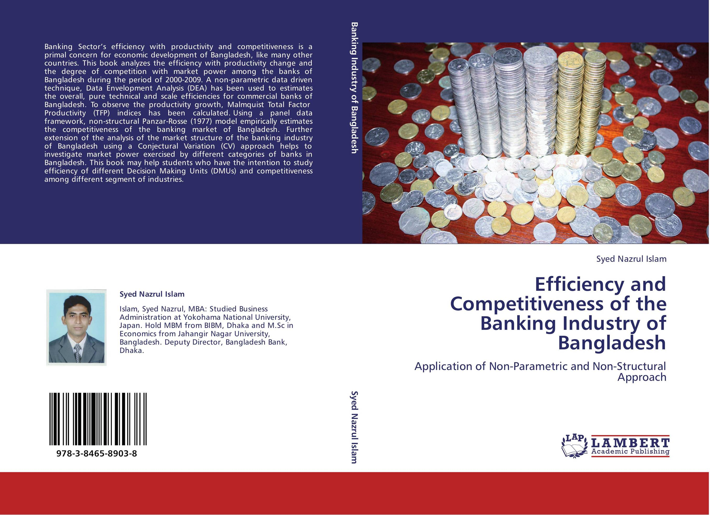 bank industry analysis of bangladesh Analysis country overview: bangladesh capital in bangladesh ict, including the market operating been the propagation of microcredit by the grameen bank.