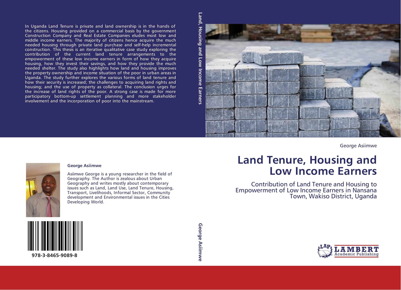 fundamentals of land ownership land bou Land, fundamentals, ownership, fundamentals of land ownership.