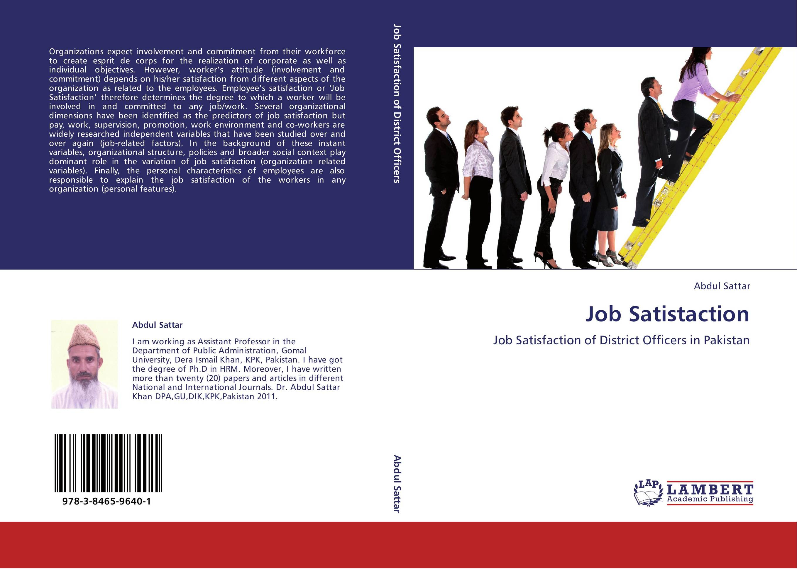 theories of job satisfaction and organisational commitment Researchers have found links between job satisfaction, organizational commitment  it has become more relevant in the organizational theory literature on topics.