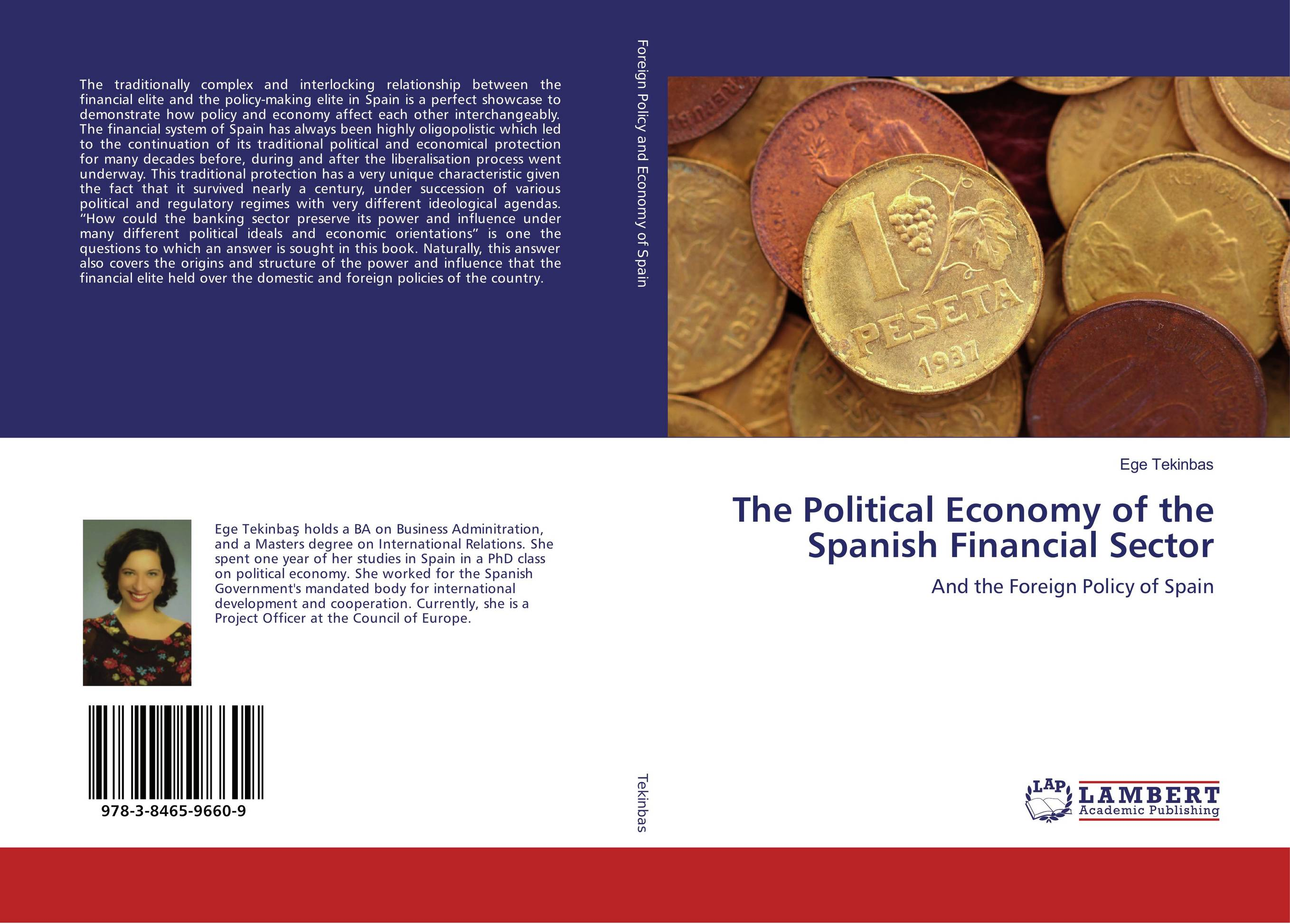 describe the political and economic characteristics Economic characteristics describe the conditions in a particular area such as a city, state or a country, etc.