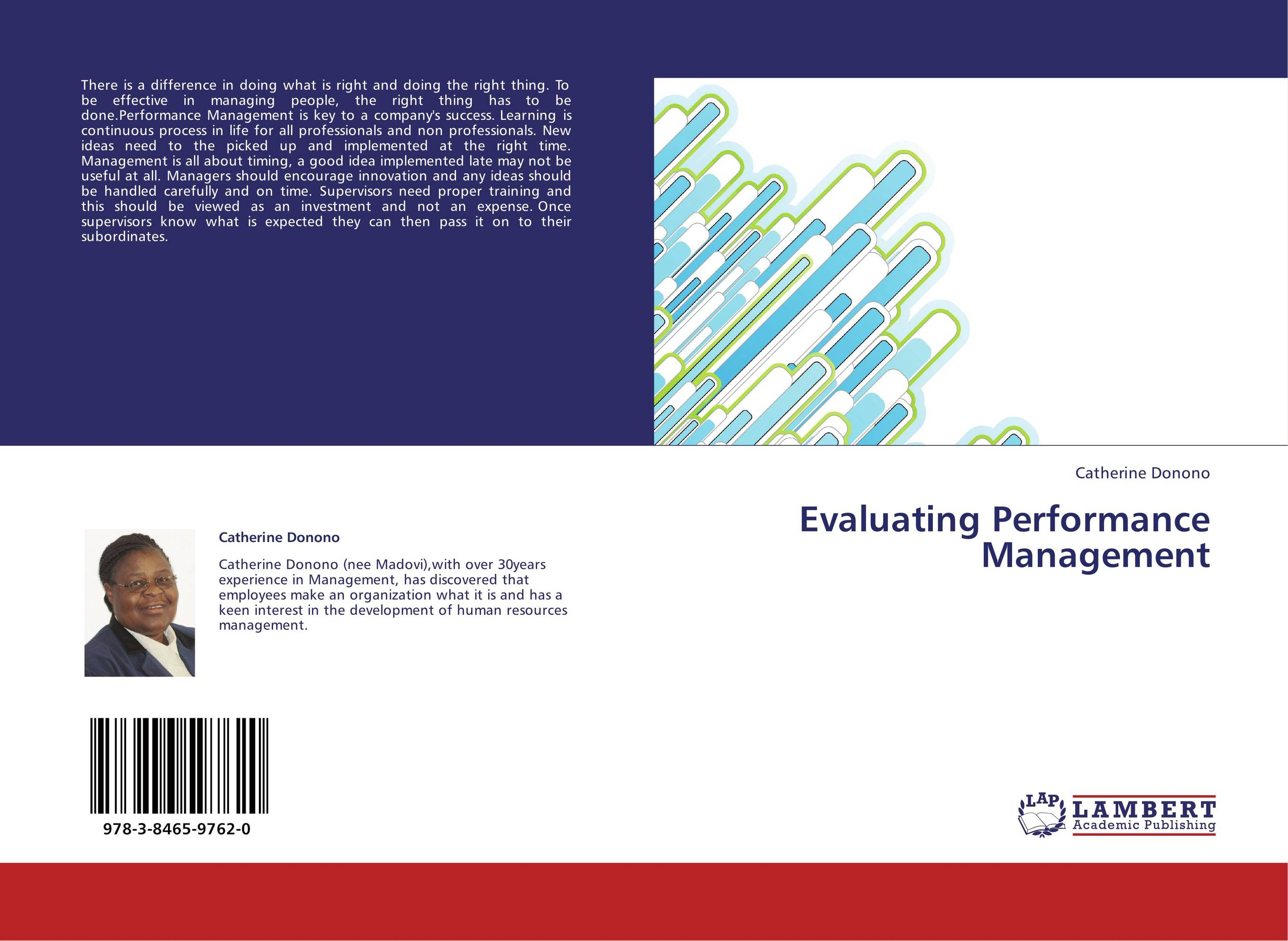 evaluating performance technology in drama North carolina state university internal audit department information technology self-assessment tools monitoring and evaluating it performance.
