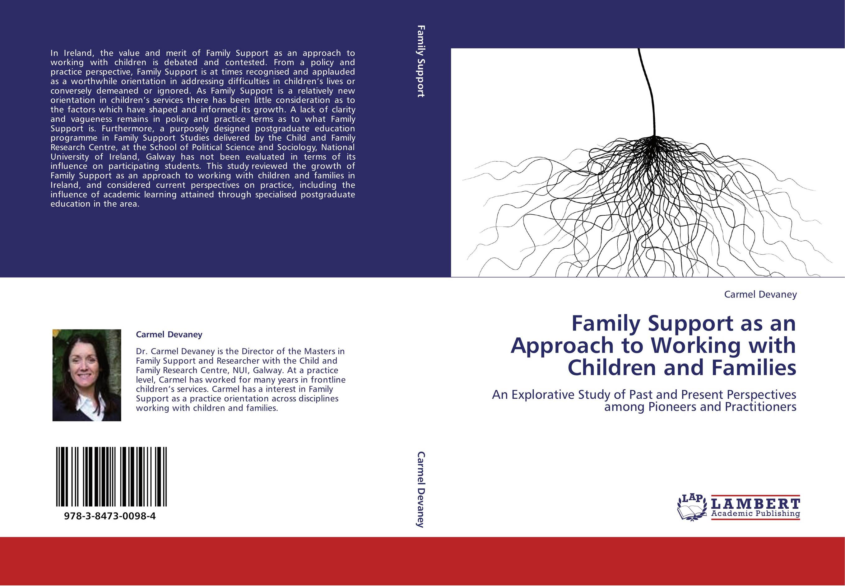 a review of supporting transnational families an article by cho chen and shin Ko ch, yen jy, yen cf, chen cs, chen cc (2012) the association between internet addiction and psychiatric disorder: a review of literature eur psychiatry 27:1–8, the systematic review study provided a comprehensive review of the literature in the area of psychiatric co-morbidities of internet addiction from 2000 onward.