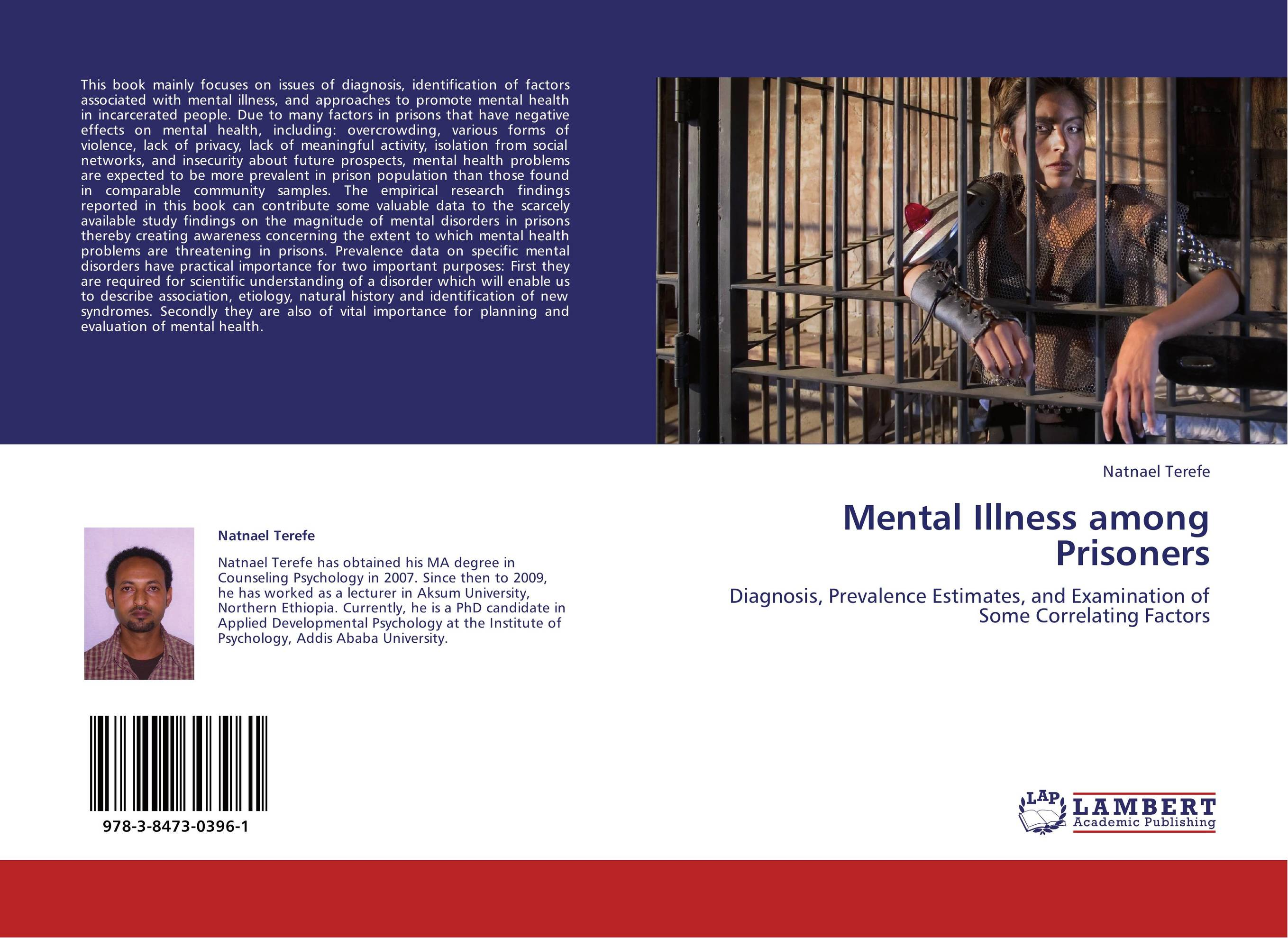examining the impact of mentoring desistance among prisoners criminology essay As marisa silvestri and chris crowther-dowey acknowledge, second wave feminism in the 1970s and 1980s had a huge impact on criminology and criminal justice and resulted in a plethora of groundbreaking criminological texts.