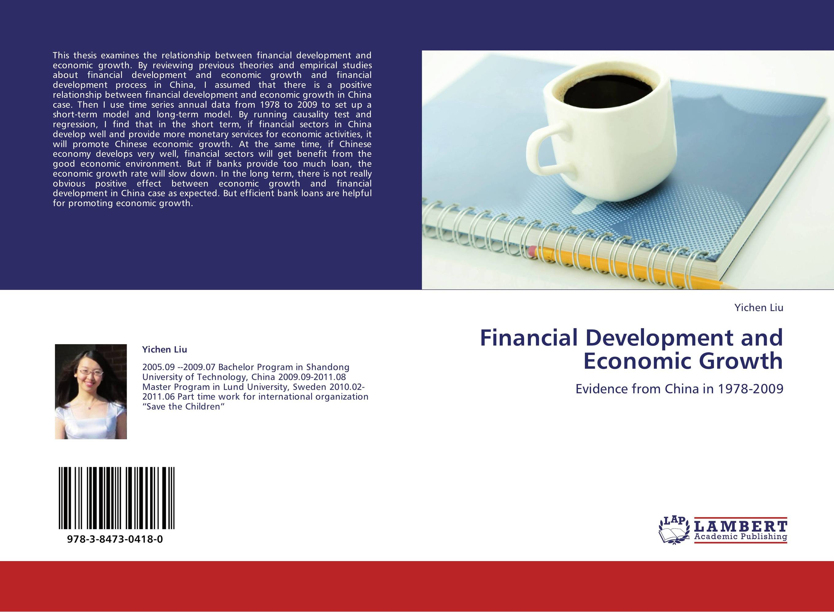 development of chiles economic model Learn more about the chile economy, including the population of chile, gdp, facts, trade, business, inflation and other data and analysis on its economy from the index of economic freedom published by the heritage foundation.