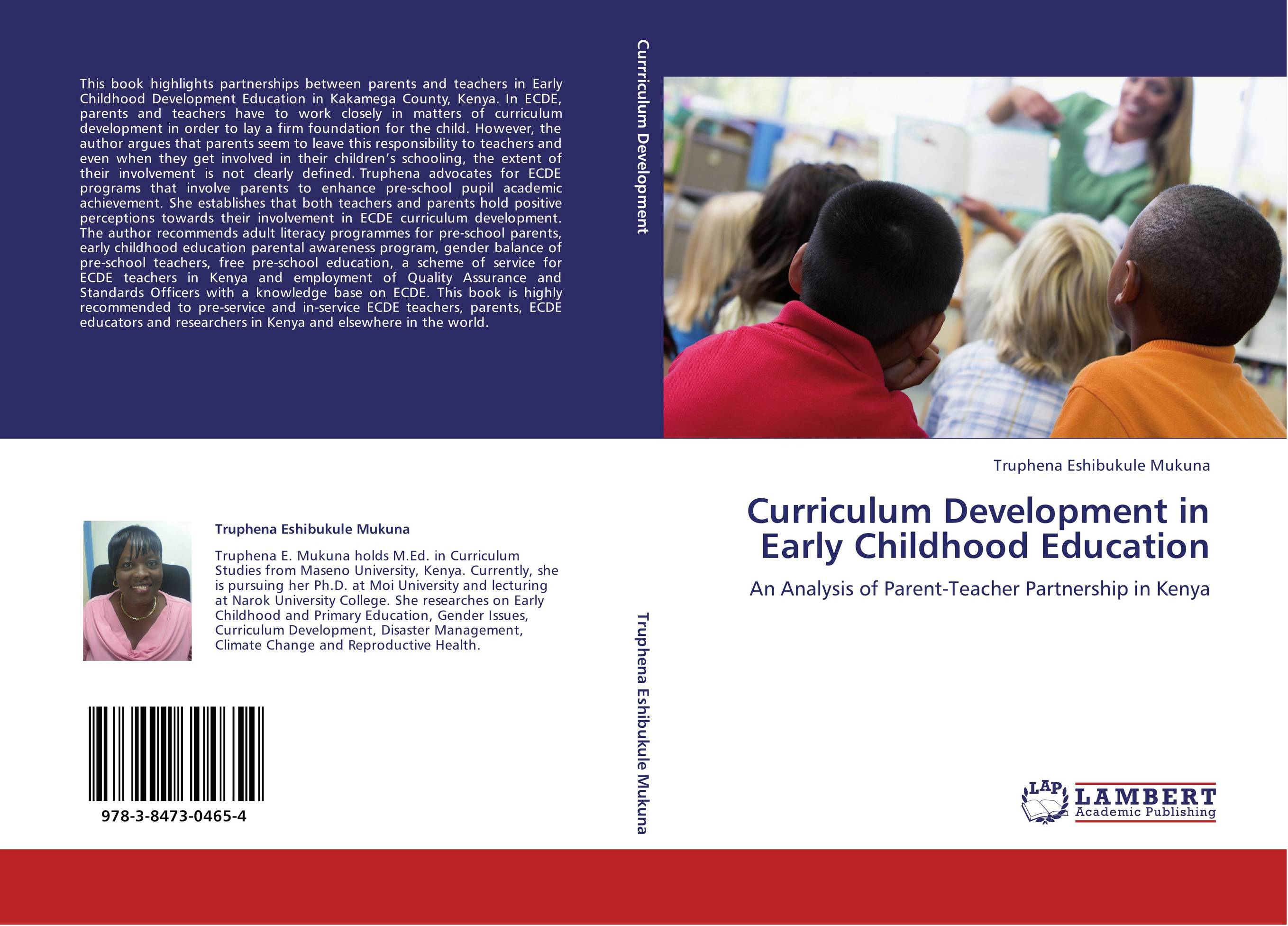 parents awareness to k to 12 curriculum Iii-10 parent education activities the learning to read and write overview below (adapted from neuman, copple & bredekamp, 2000) is a broad look at children's language and literacy development from.