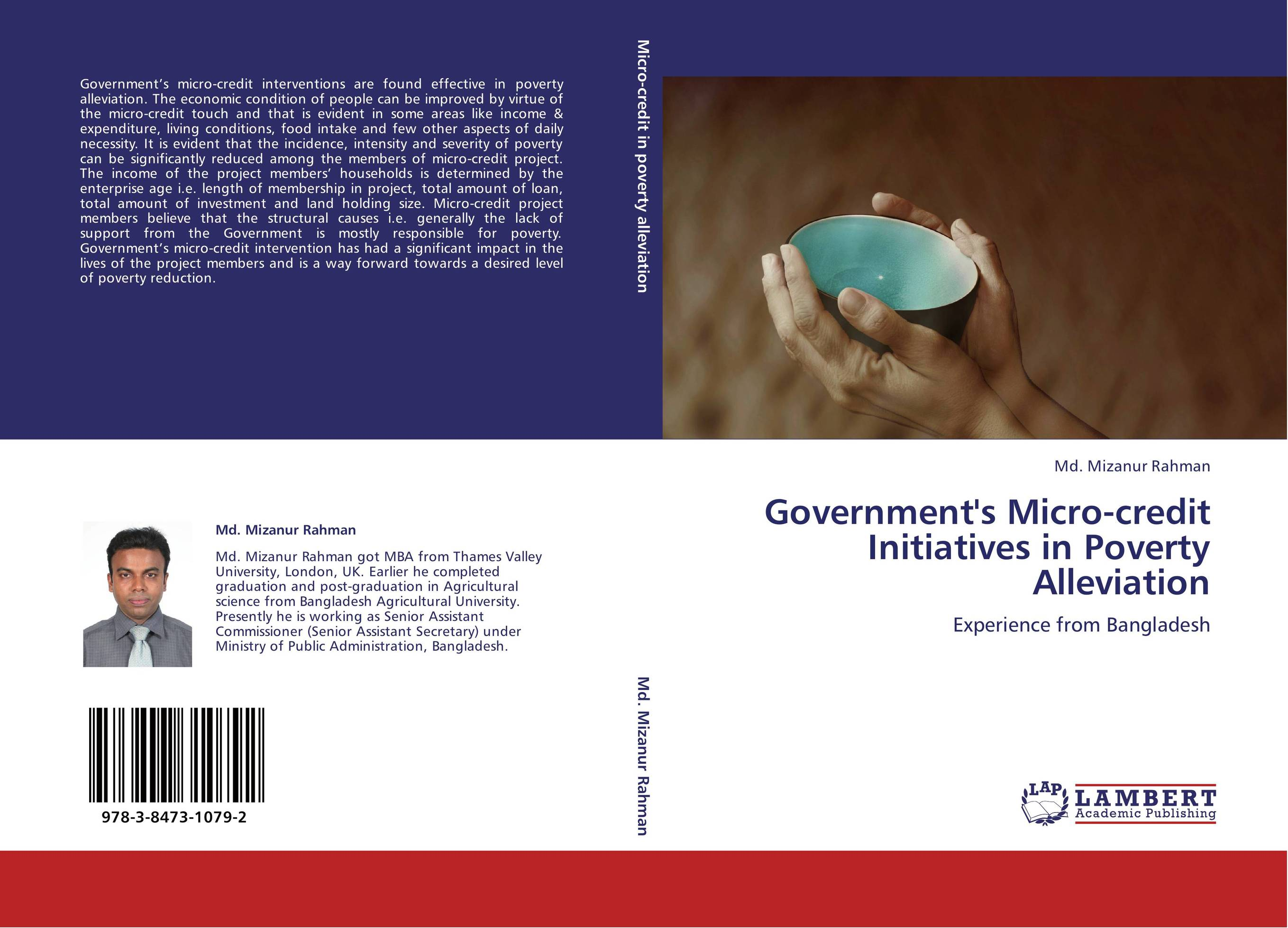 """microcredit does this truly reduce poverty Does microfinance reduce regional poverty microcredit does not always lead to the creation of small businesses """"does micro-finance really benefit the poor."""