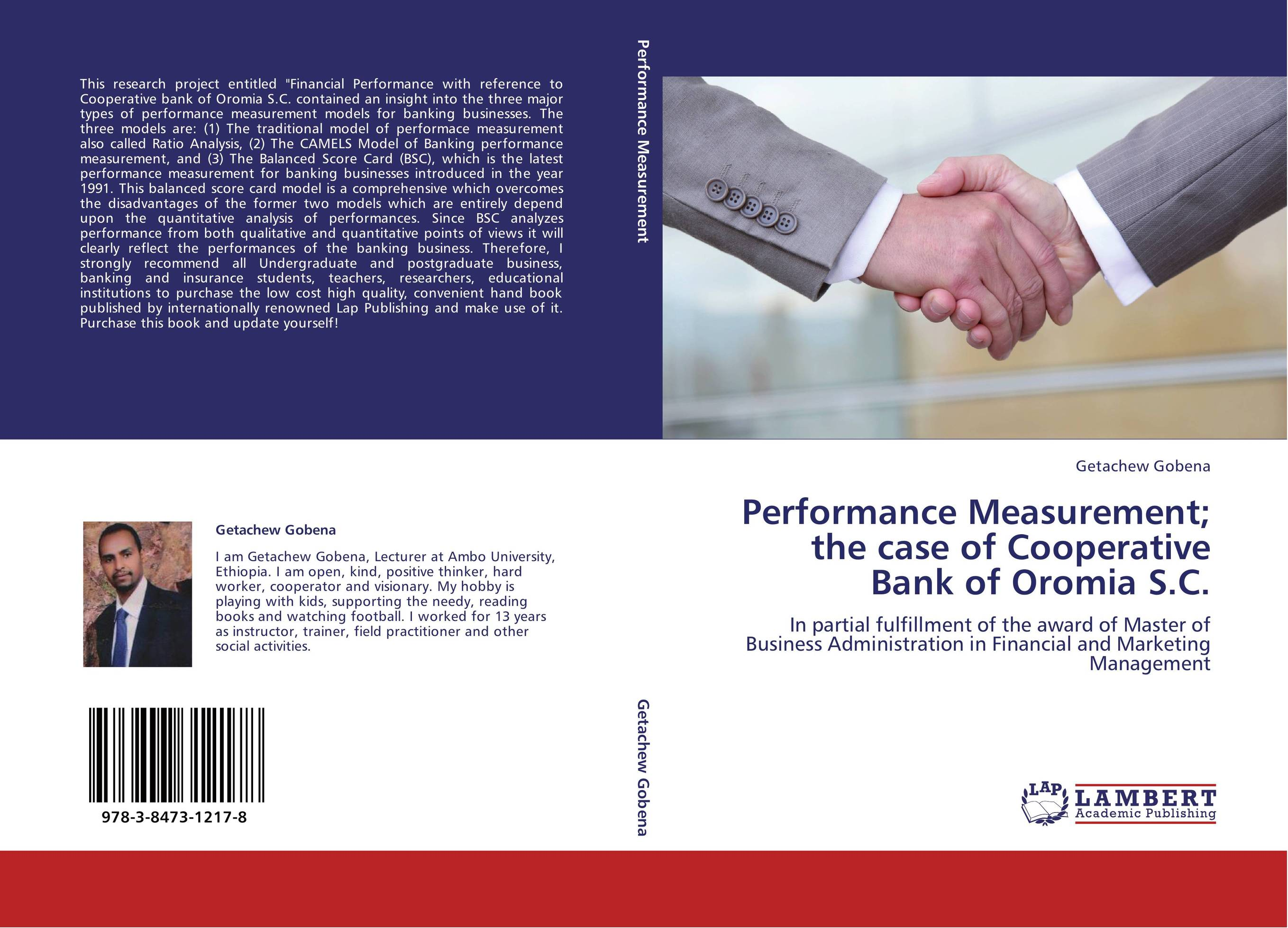 a book review prepared inpartial fulfilment A dissertation submitted in partial fulfillment  literature review only 41 percent of the 764 respondents felt very well prepared for their first.