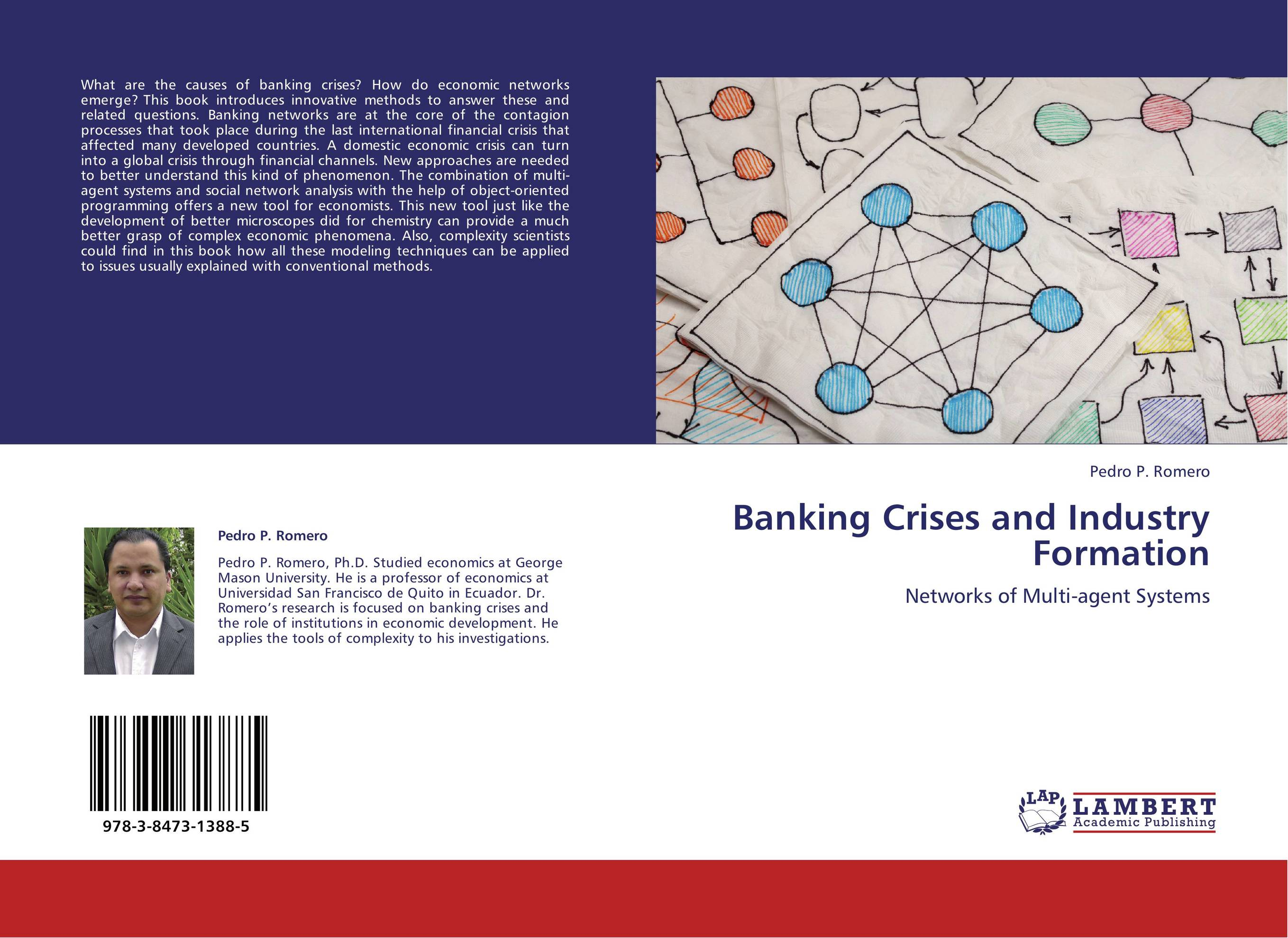 how the economic crisis affects schools The human impact of the financial crisis on poor and disempowered people and countries  many studies on the impact of the 1990s asian economic crisis or the 1980.