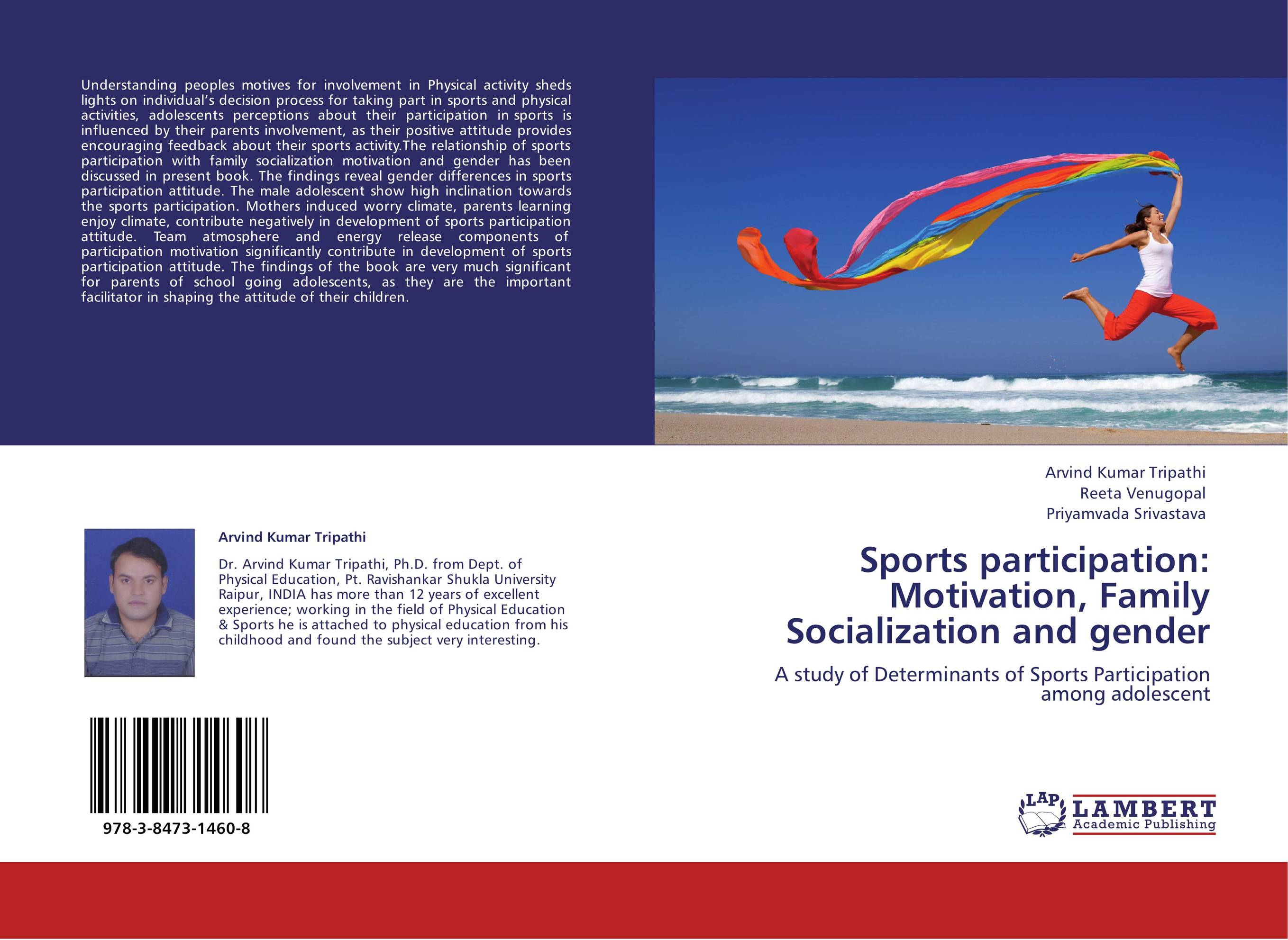 encourage children to participate in sports essay Encourage active play and participate with children sports, and other physical encourage active play by offering children a.