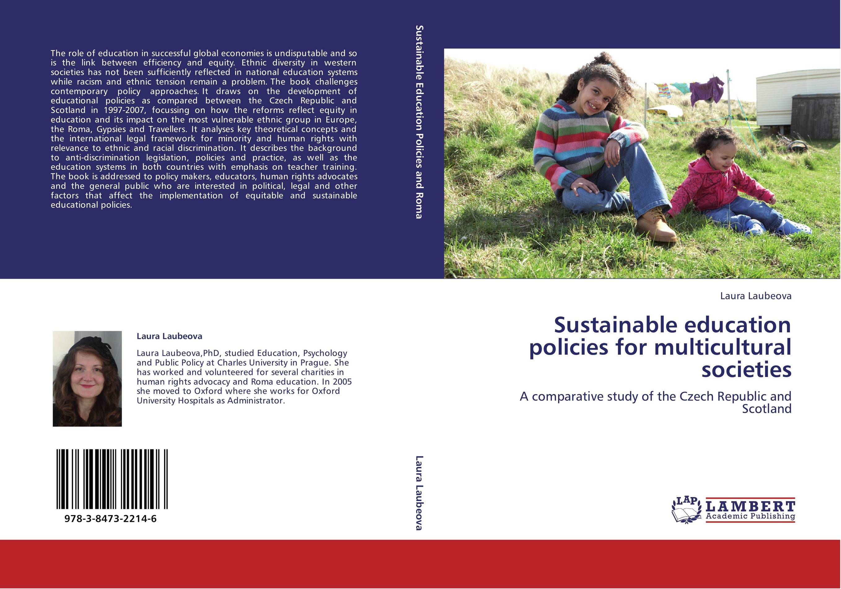 compare and contrast sustainable education policy Policies have the potential of being environmentally benign over the long run (at high incomes), but they are also capable of significant environmental damage.
