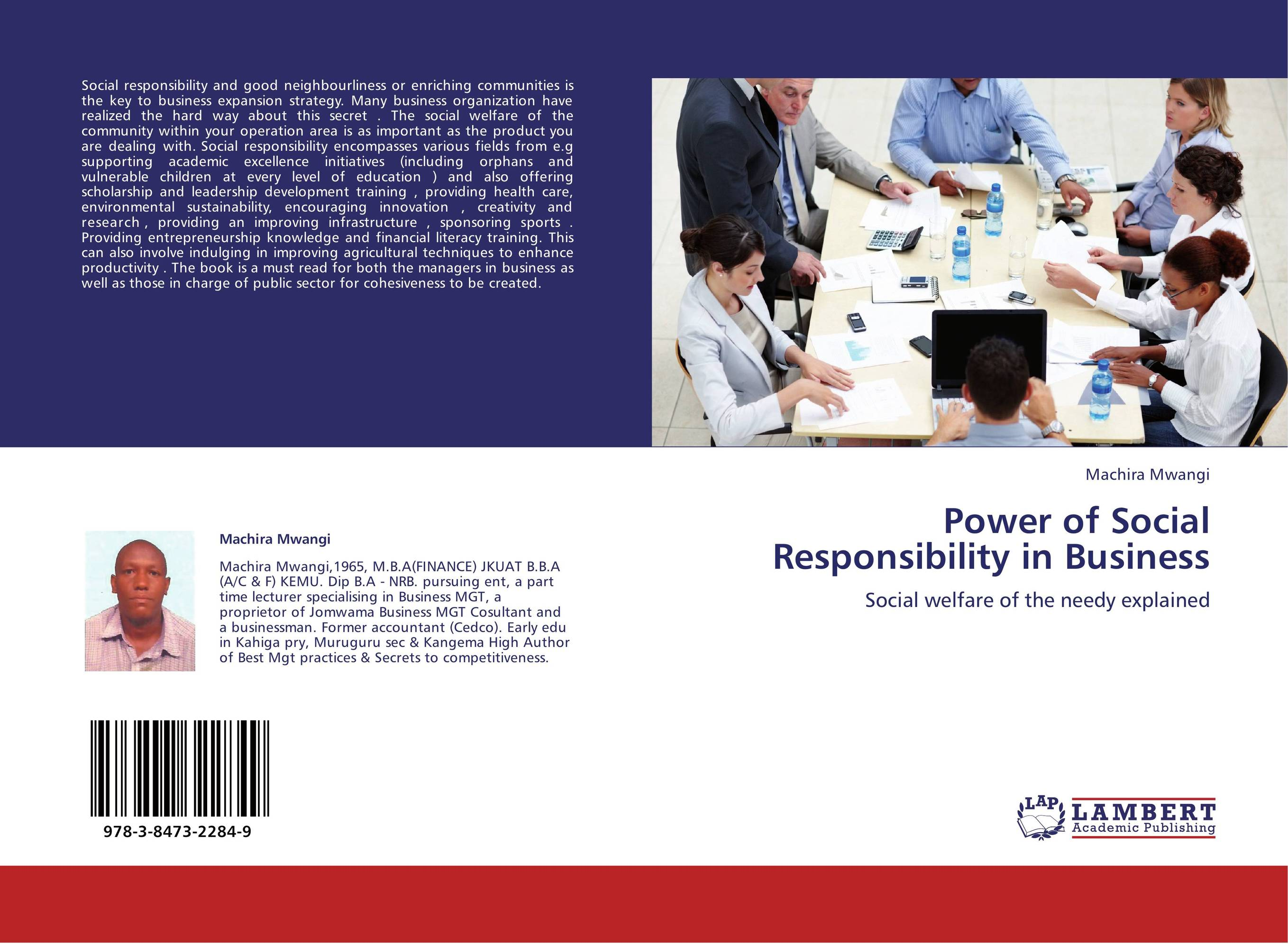 lack of social responsibility in philippine politics Social responsibility / managerial ethics ch5 - firms have a moral responsibility to larger society to become involved in social, legal, political - lack of.