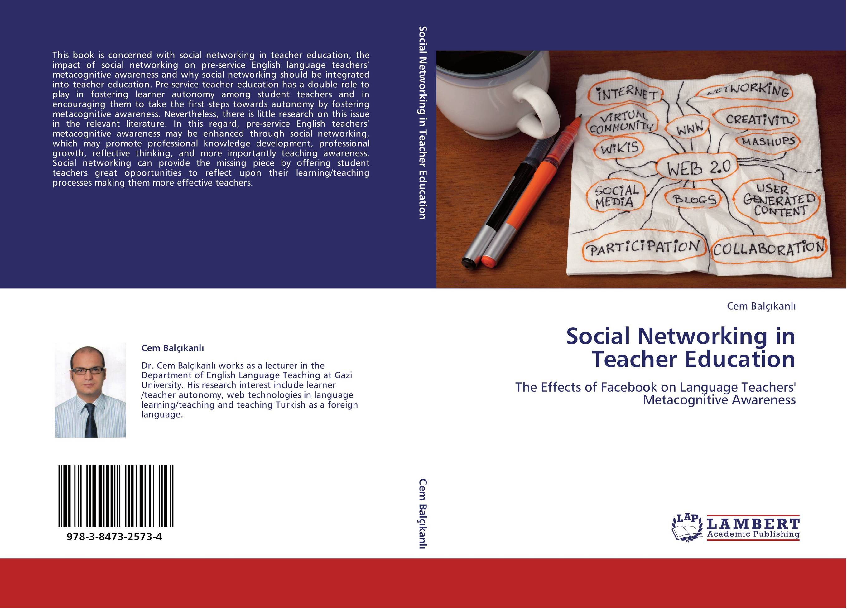 related foreign literature about the effects of social networking sites What are the effects of social media on the school work of bsit students of ceu-  review of related literature and  websites social media and social networks.
