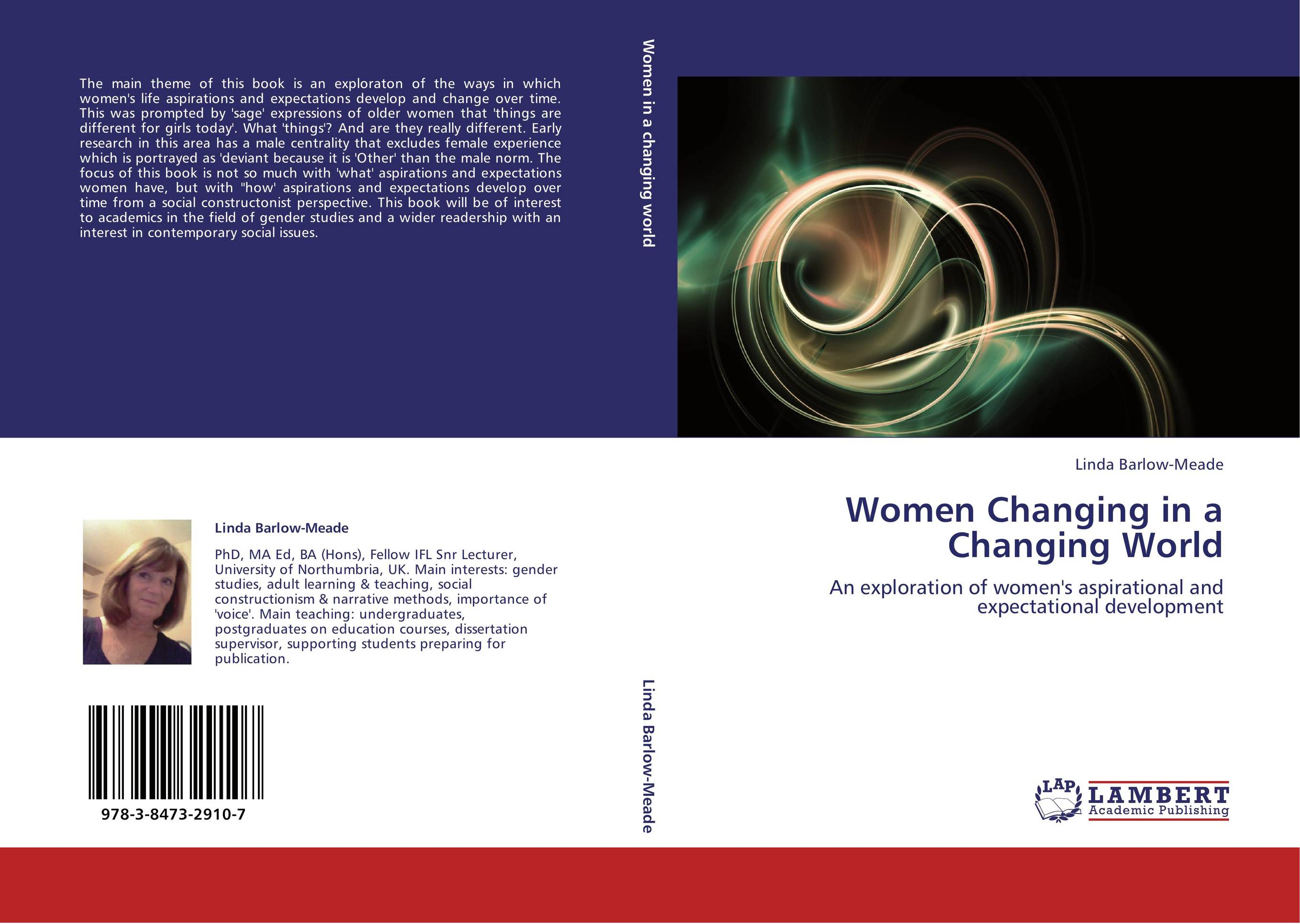change in women role through postcolonial In post-colonial theory, referring to the integration (or, mingling) of cultural signs and practices from the colonizing and the colonized cultures (integration may be too orderly a word to represent the variety of stratagems, desperate or cunning or good-willed, by.