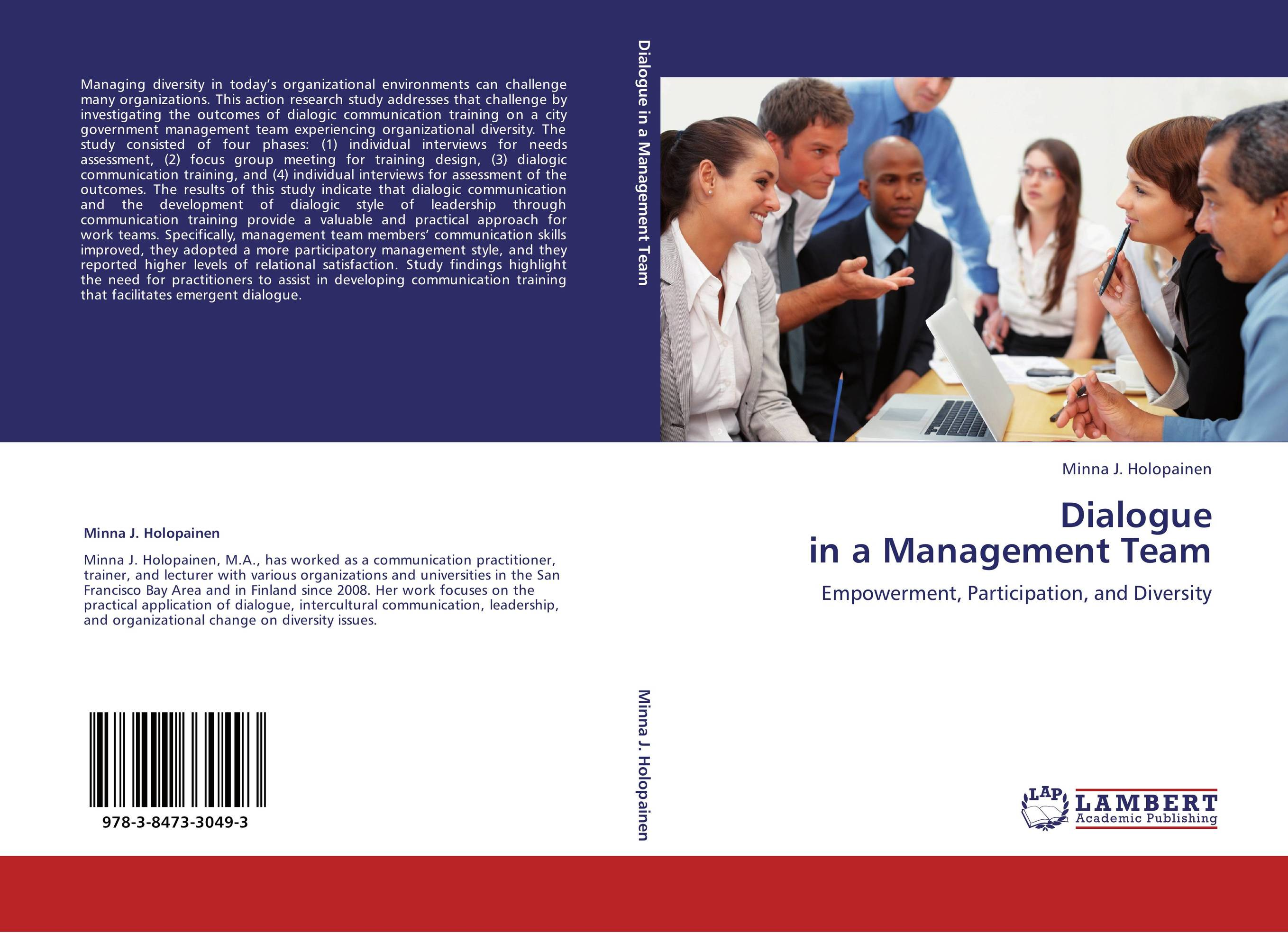 organisational environment The organizational environment the use of information technology is depends on the environment sounding to the organization the environment include economic condition of principle resources that is called organizational environment.