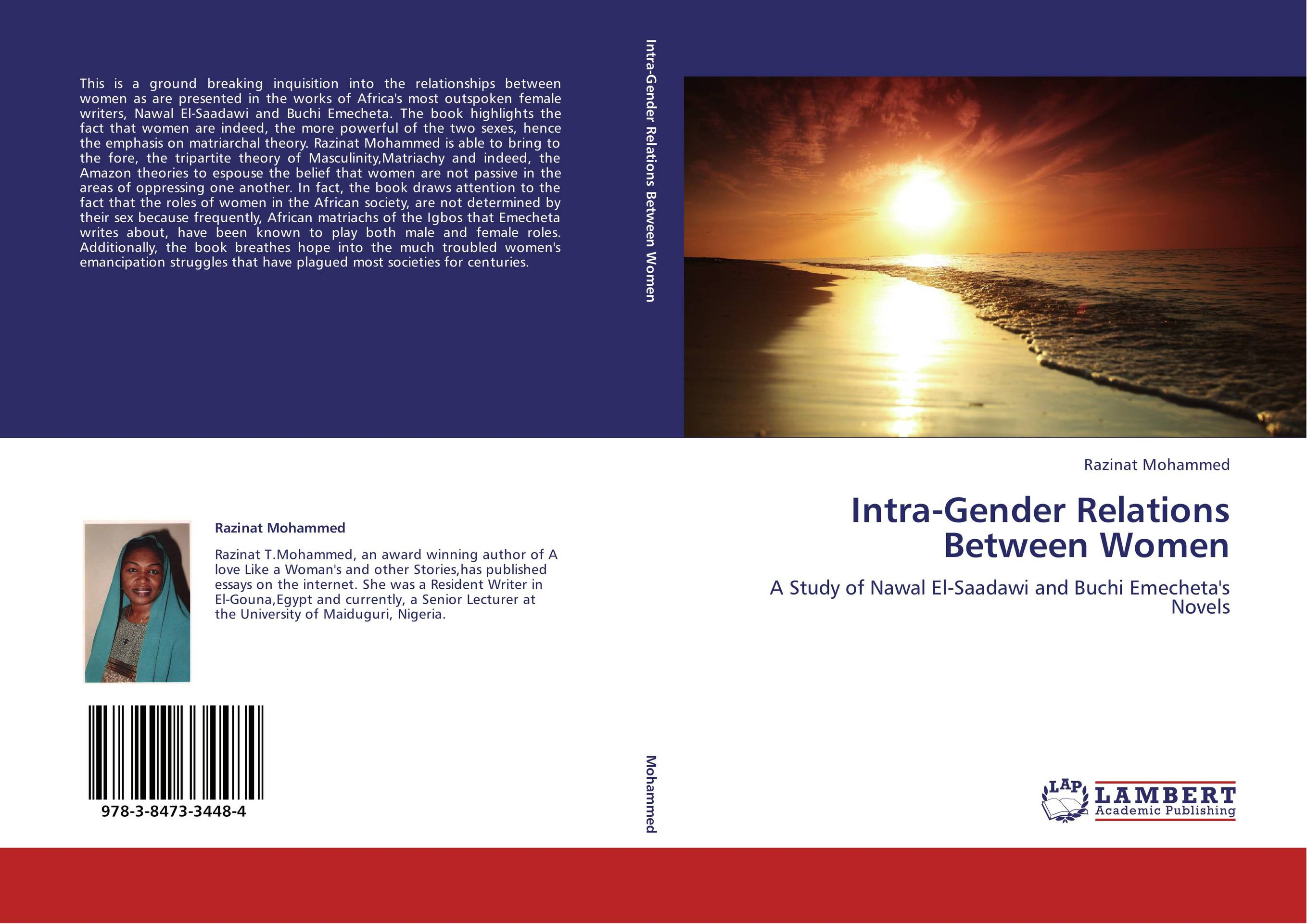 changing nature of gender relations in india essay Women, new technology and development: changing nature of gender relations in rural india [debal ksingha roy] on amazoncom free shipping on qualifying offers this study examines the impact of agricultural modernization and technological changes on the land holding patterns.
