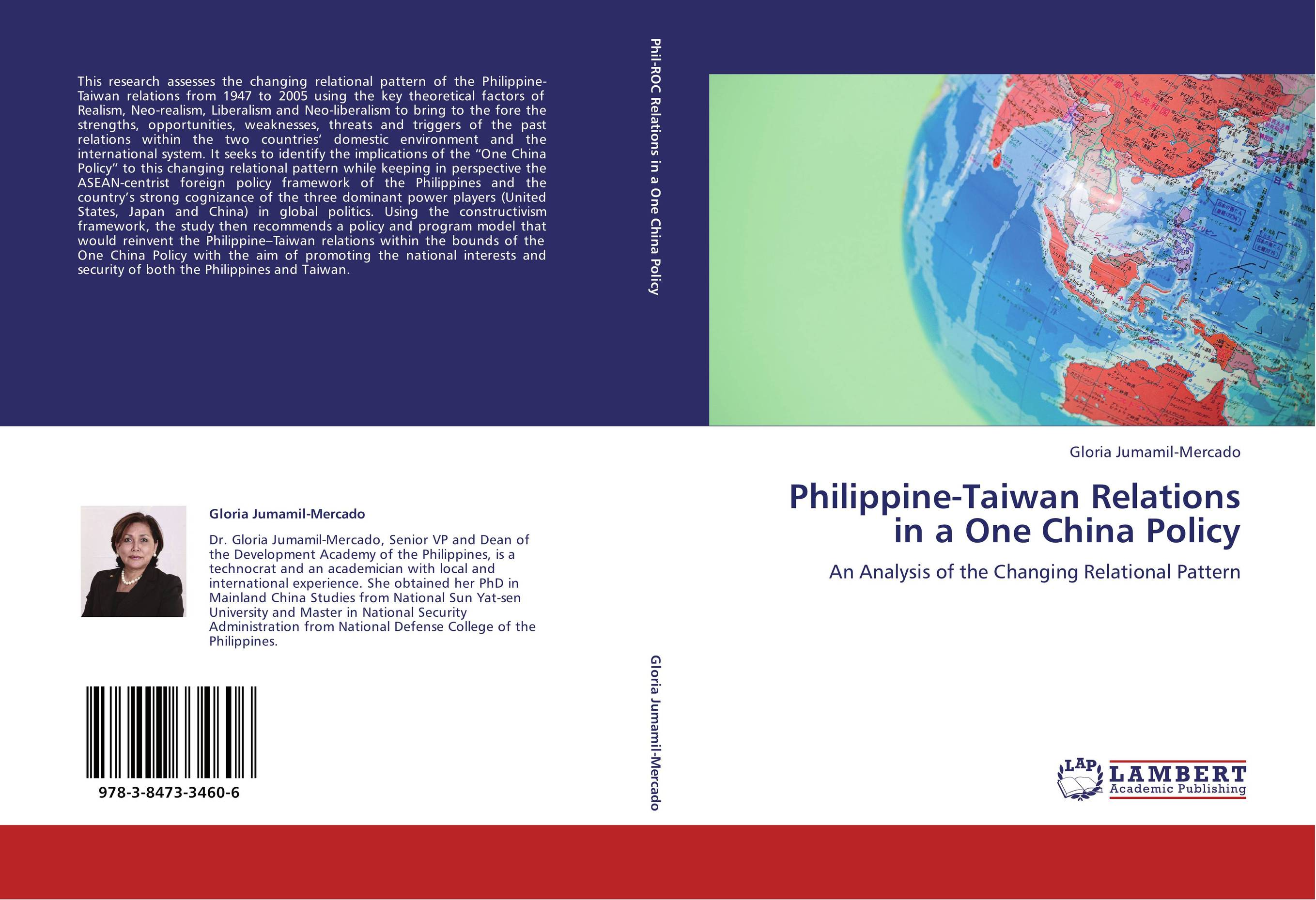 an analysis of taiwan complex challenge to the international community Taiwan spain england france us italy germany japan hourly wage comparison among key textile manufacturing countries  these regulations resulted in a complex industry structure, which is  capabilities to the international community new product developmentneeds additional focus in indian companies in order to move up the value-chain and capture a greater global market share.