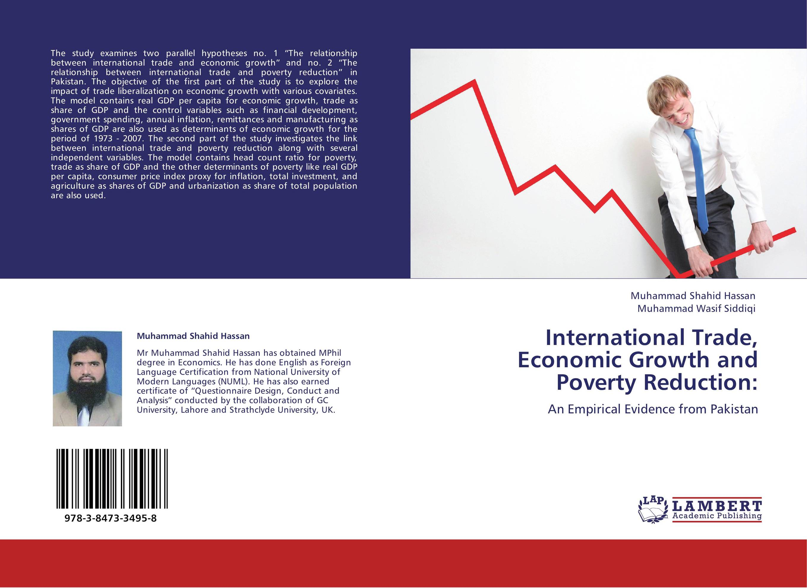 stock market and economic growth an The country's stock market results indicate that growth is affected to a very large extent by liquidity and the size of the stock market this is especially true where the institution quality is low also, there are significant contributions to economic growth by any form of investment be it foreign direct.