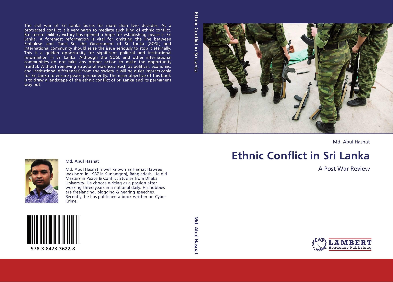 konflik etnis Konflik etnis cina di solo posted on 27 desember 2011 by yanuaridho konflik bernuansa rasial merupakan suatu fenomena penting dan.