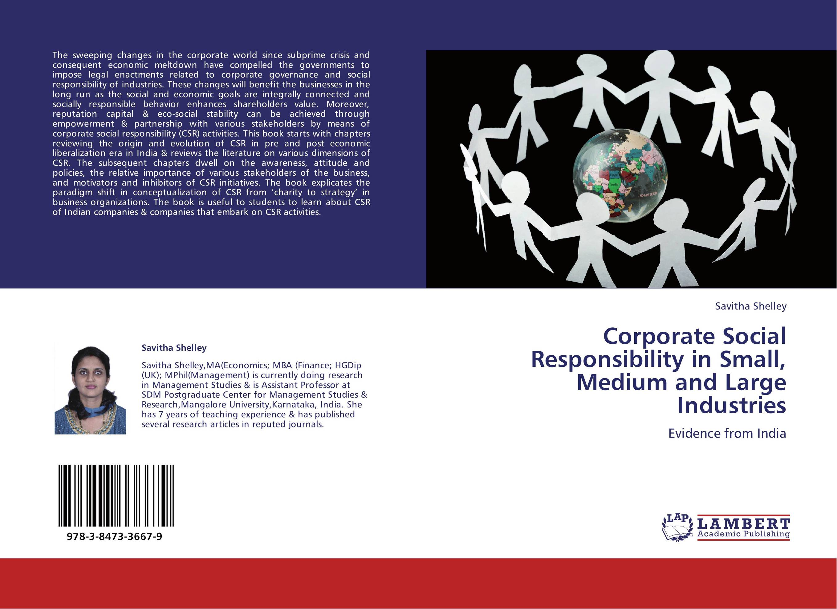 an examination of the exercise of corporate social responsibility of costco wholesale corporation an Corporate social responsibility (csr) has many advantages that can apply to any business, regardless of its size or sector being a responsible, sustainable business may make it easier to recruit new employees or retain existing ones employees may be motivated to stay longer, thus.