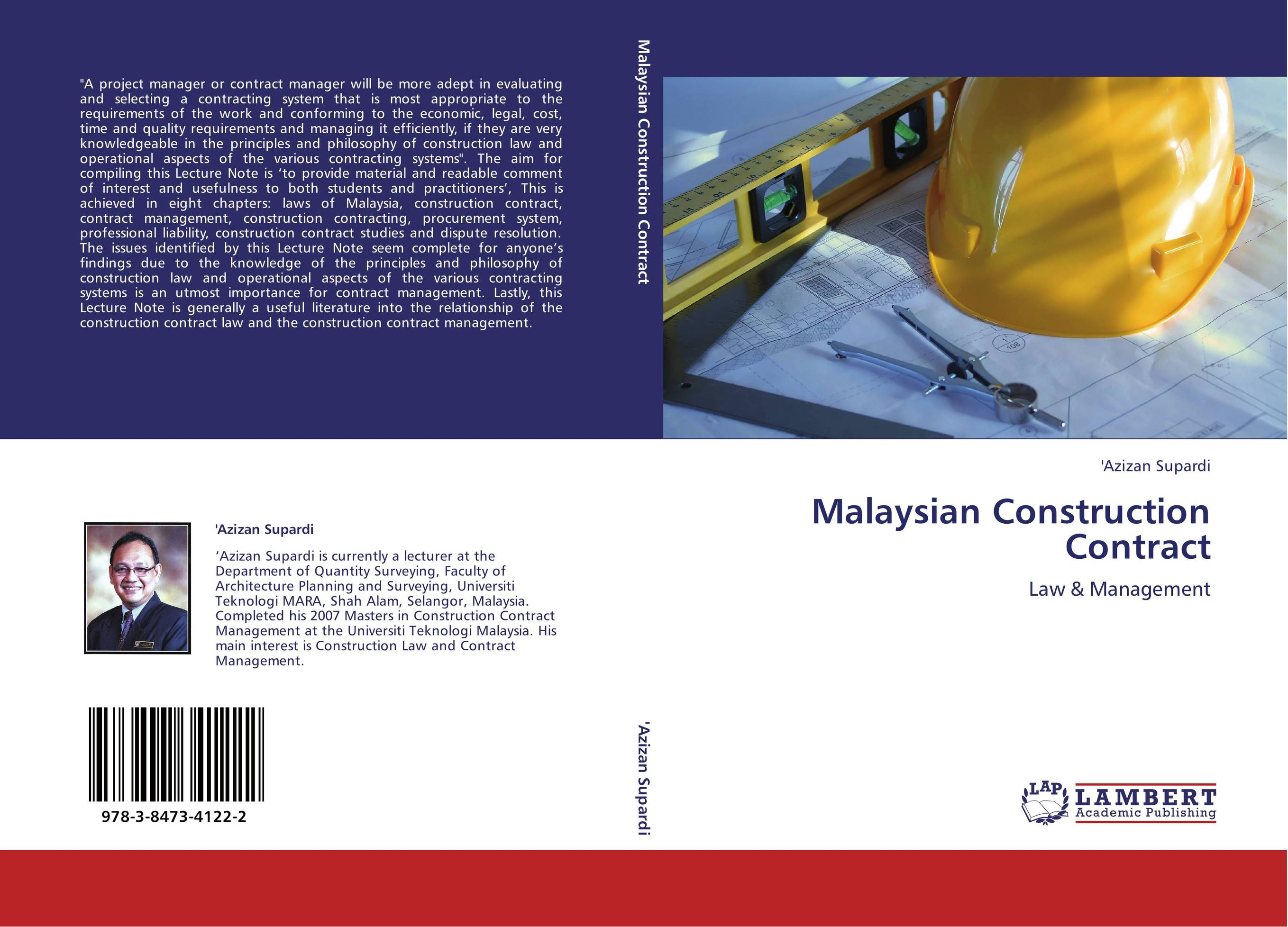 malaysian film industry construct malaysian identity cultural studies essay The complexities of the film industry and film culture in malaysia using cross-cultural analysis approach-  film studies program at the university of newcastle, australia isbn 90-5356-519-1  national identity and national culture 60 malaysian identity 65 pre-colonial malaysia 66 foundational narratives 71.