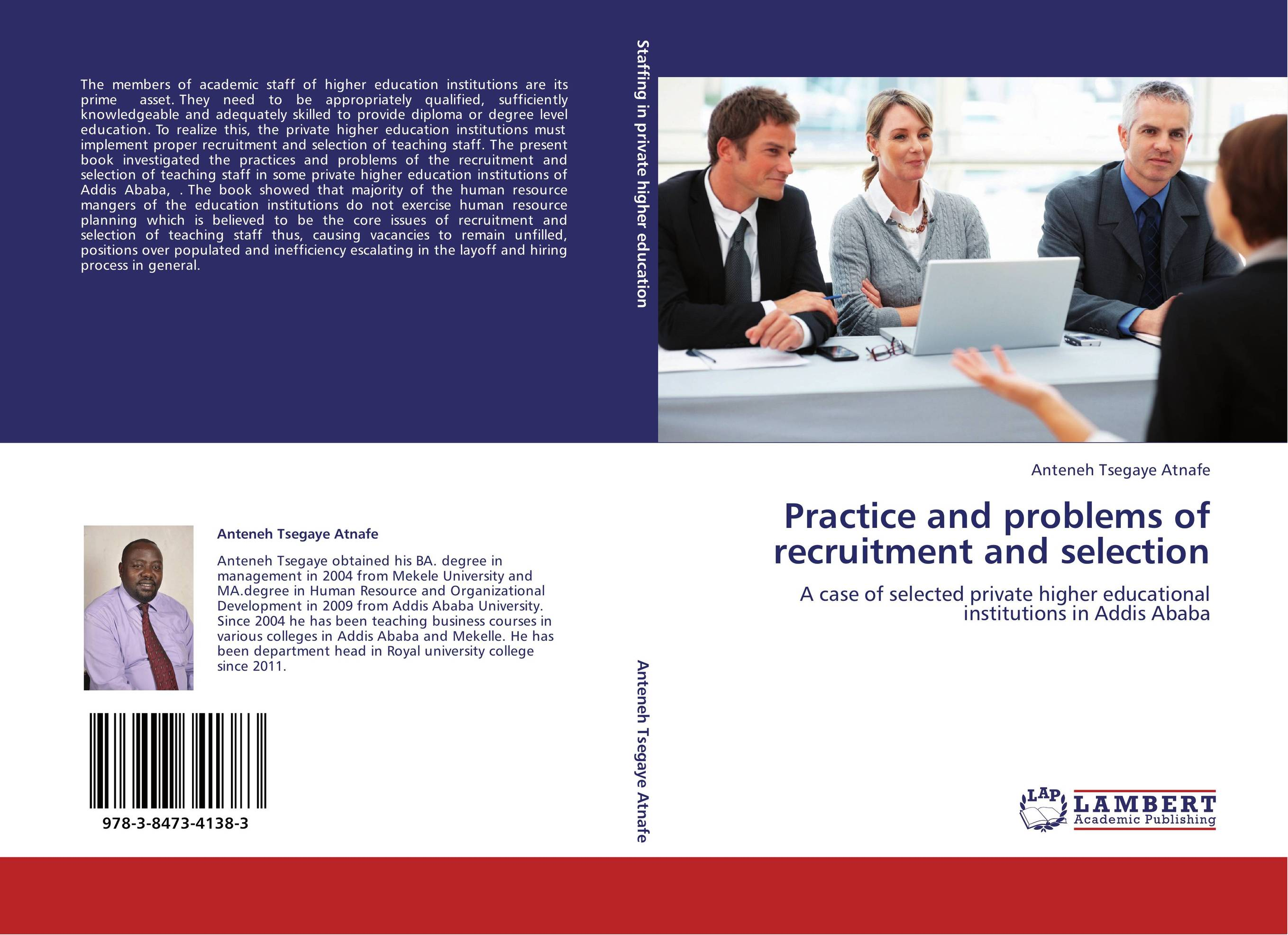 recruitment and selection practice at uz The recruitment and selection process in an organization is hardly cut and dried this quiz/worksheet promo hit on a number of things that must be considered in the hiring procedure, such as.