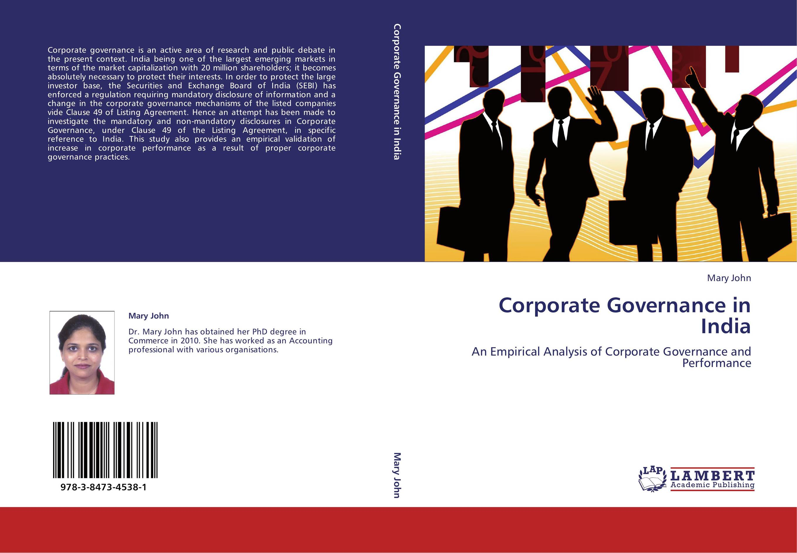 corporate governance in indian banks thesis Thesis best interests of our children an empirical study on corporate governance in indian banking master careers in global investment banking make an impression search the deadly effect of smoking funded phd projects, programs & scholarships in corporate governance.