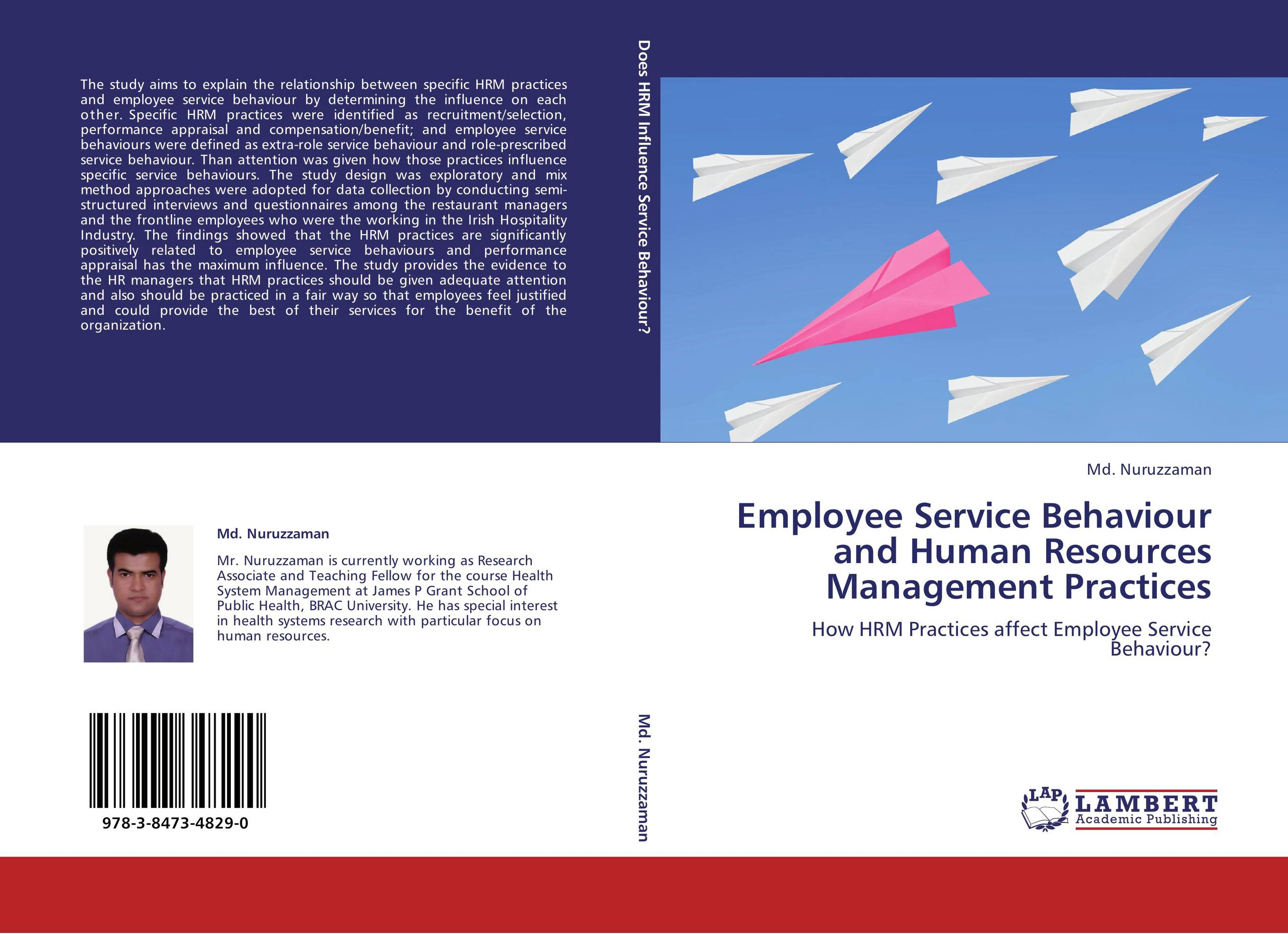 hrm practices in ific bank This paper examines bank performance using a data envelopment analysis that includes human resource management (hrm) practices as a quality component the.