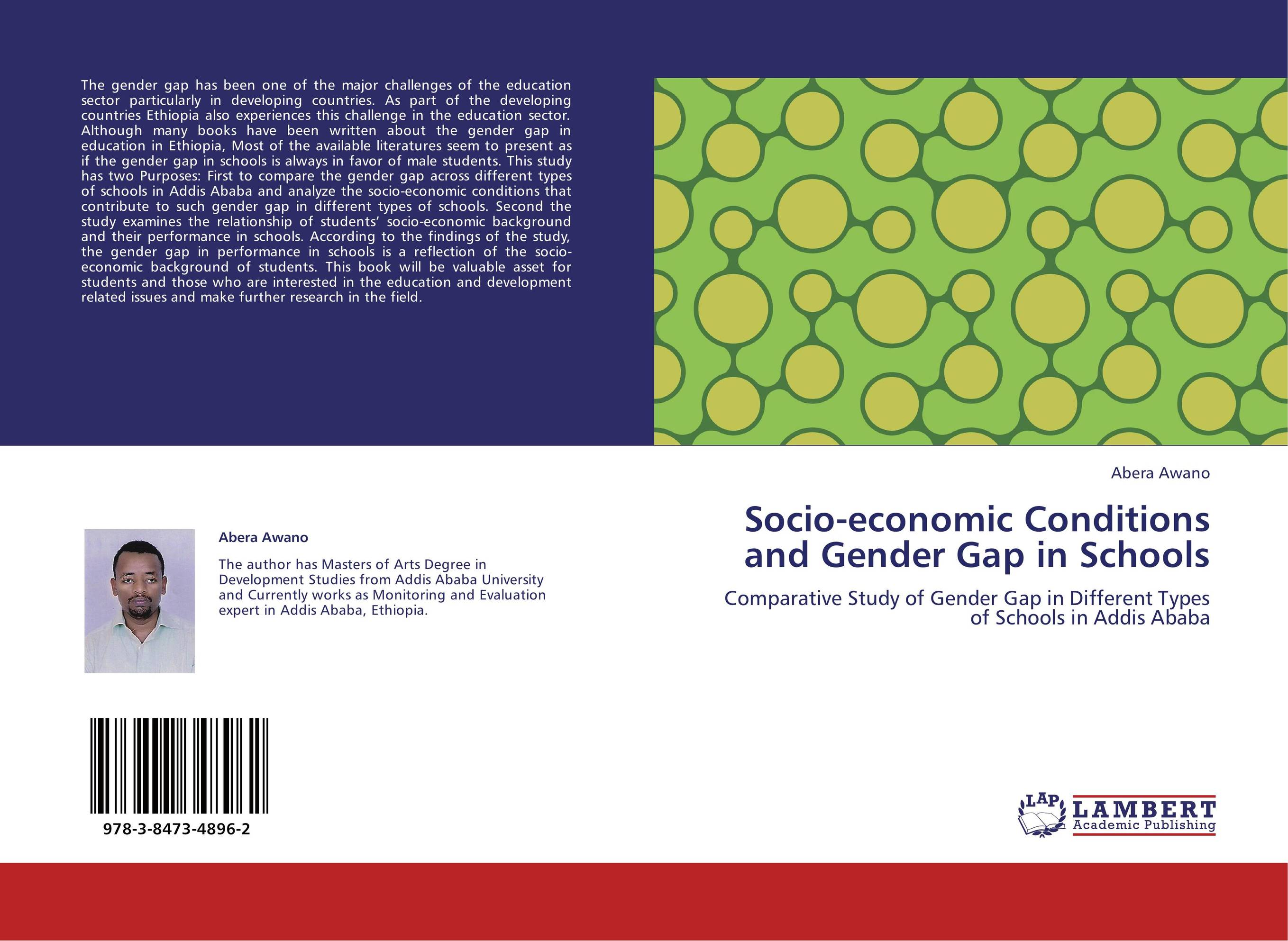 the gender differences in particular types of As different types of jokes use different techniques, the corresponding humor processes also differ the present study builds on the framework of the a number of sex/gender-based behavioral differences in humor production and appreciation have been observed most generally, men have.