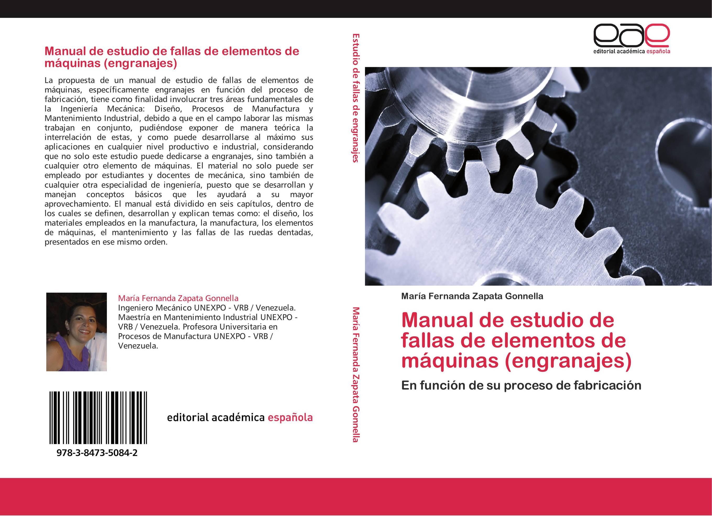 Manual De Fallas Sistema Enfriamiento 2000 Mazda Mpv Engine Diagram Array Estudio Elementos M Quinas Engranajes Rh Agricolajerez Com