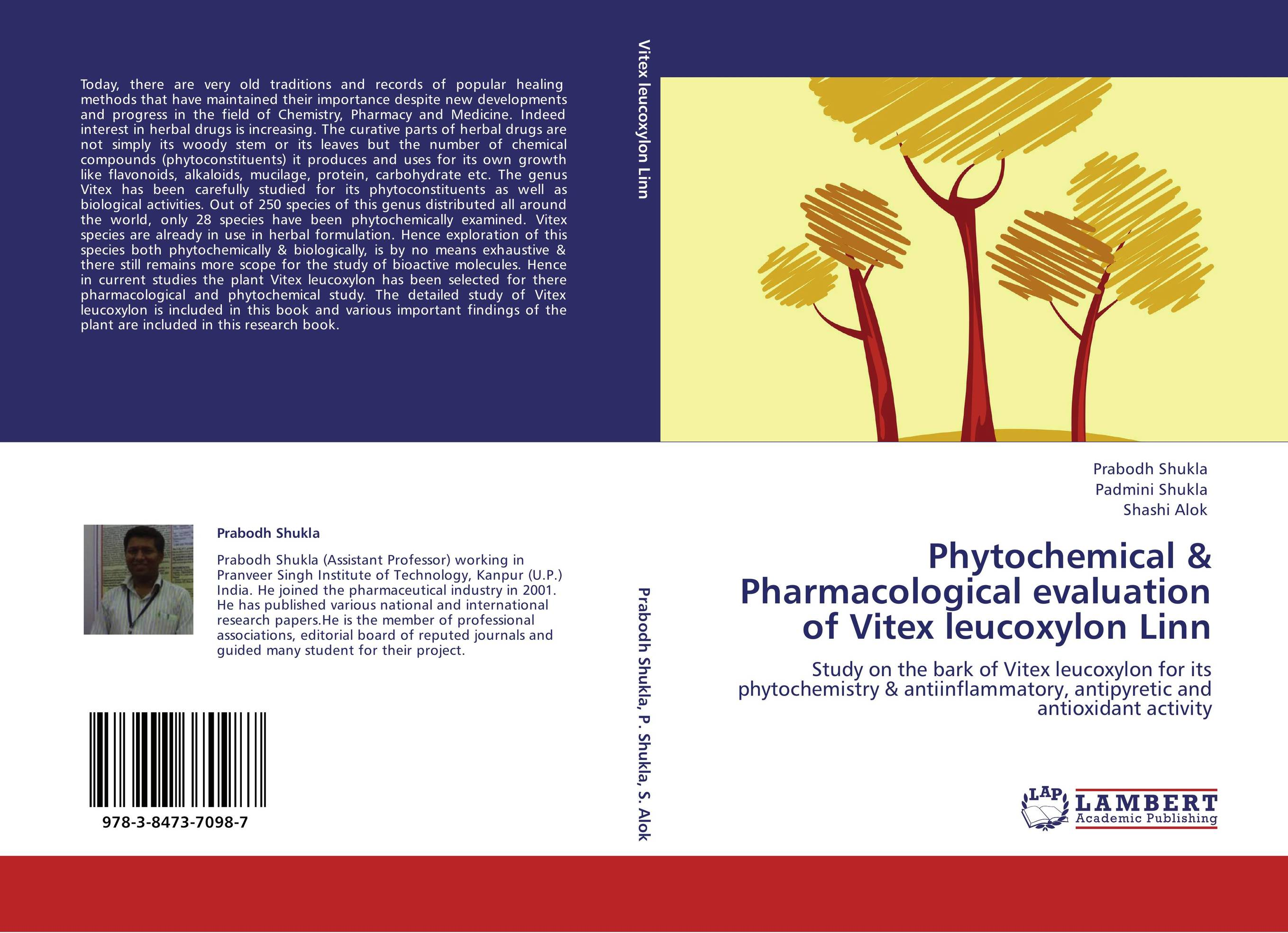 antioxidant research paper Basic research provides a plausible mechanism by which antioxidants might reduce the risk of atherosclerosis a large number of descriptive, case-control and cohort studies provide data suggesting that consumption of antioxidant vitamins is associated with reduced risks of cardiovascular disease.