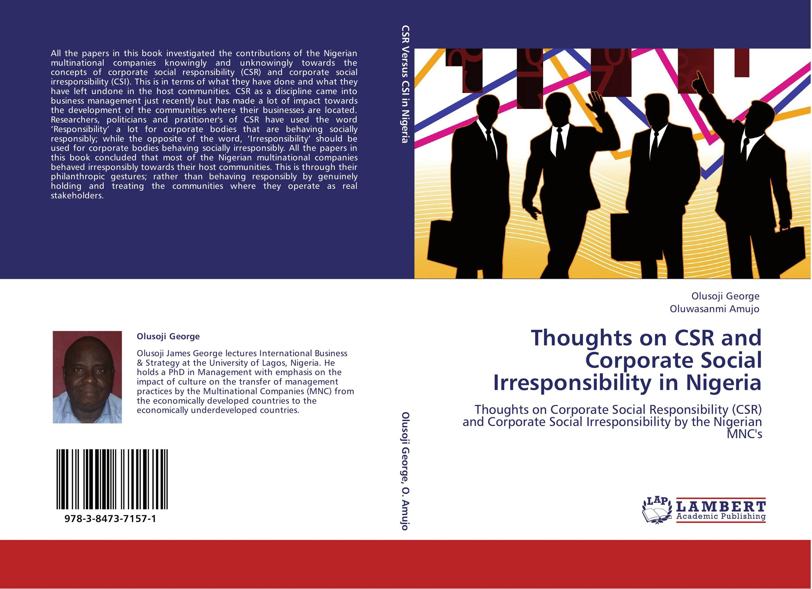 the impact of leverage on the corporate performance on nigerian banks The impact of leverage on stock return fundamentals that predict the mutual fund performance: case of (country name) effect of different characteristics that leads to mergers and acquisitions factors effecting leverage in textile industry of (country name) effects of liquidity crisis on bank's profitability.