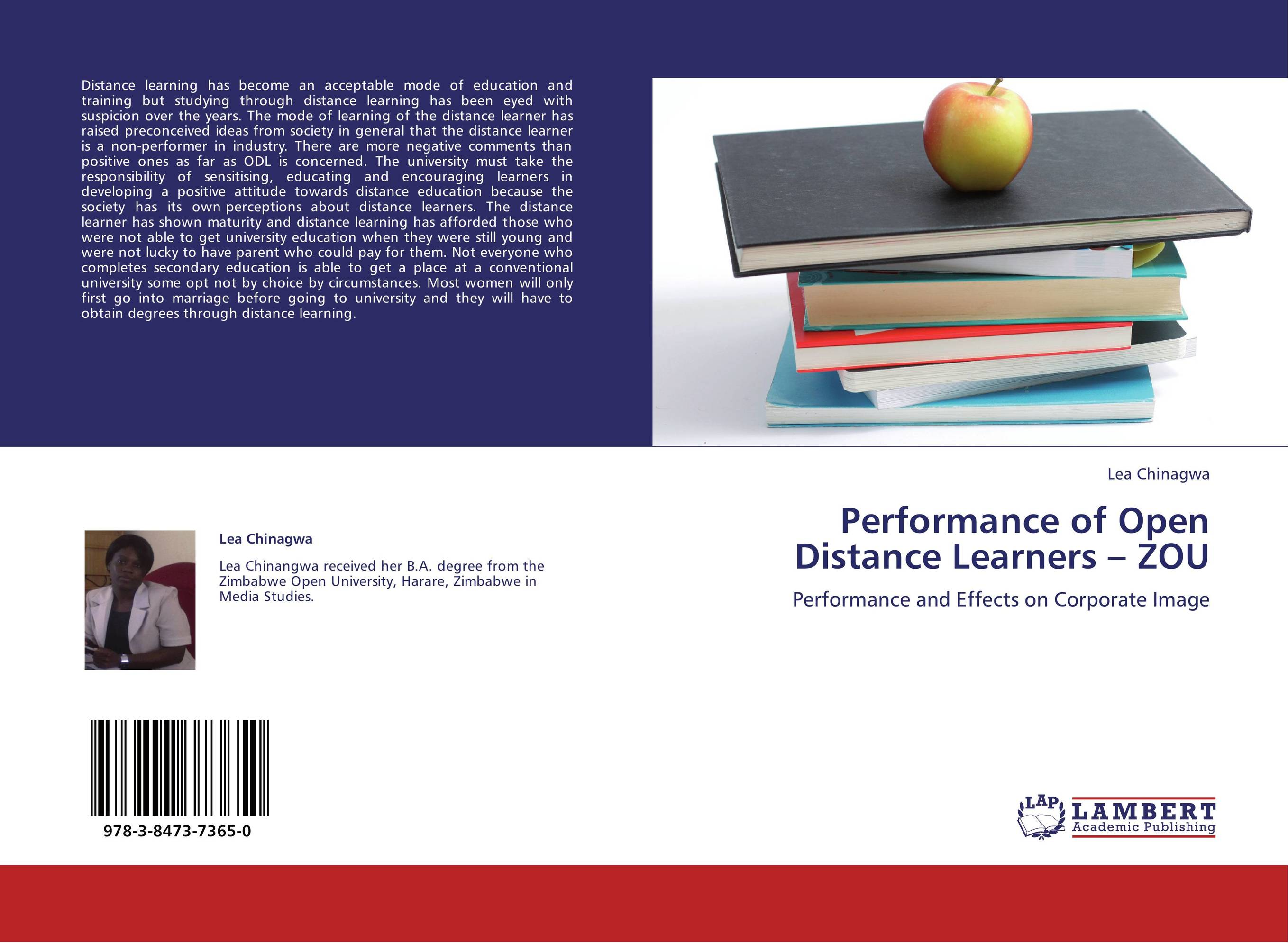 "learning skills for open distance learners The results of the study indicate that the ""learning skills for open and distance learners"" course at oum does have a positive impact on the attitude of learners towards e-learning however."